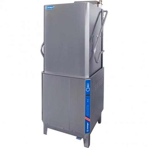 Insinger CX 20 HVG dishwasher, dopr type