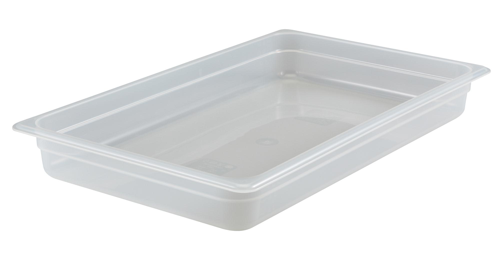 Cambro 14PP190 food/beverage storage container