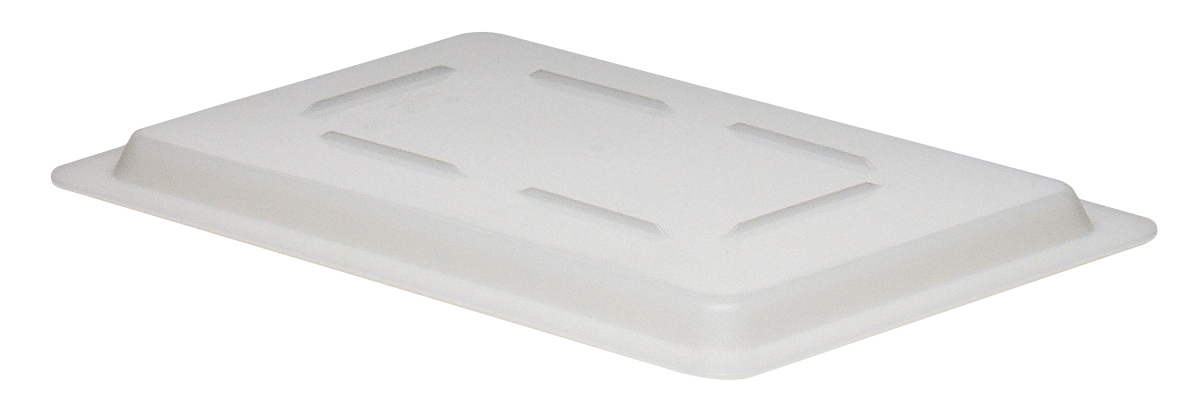 Cambro 1218CP148 food/beverage storage container