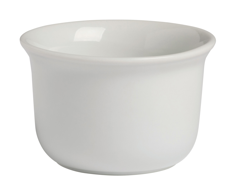 Cambro MDSB5C148 bowls (non disposable)