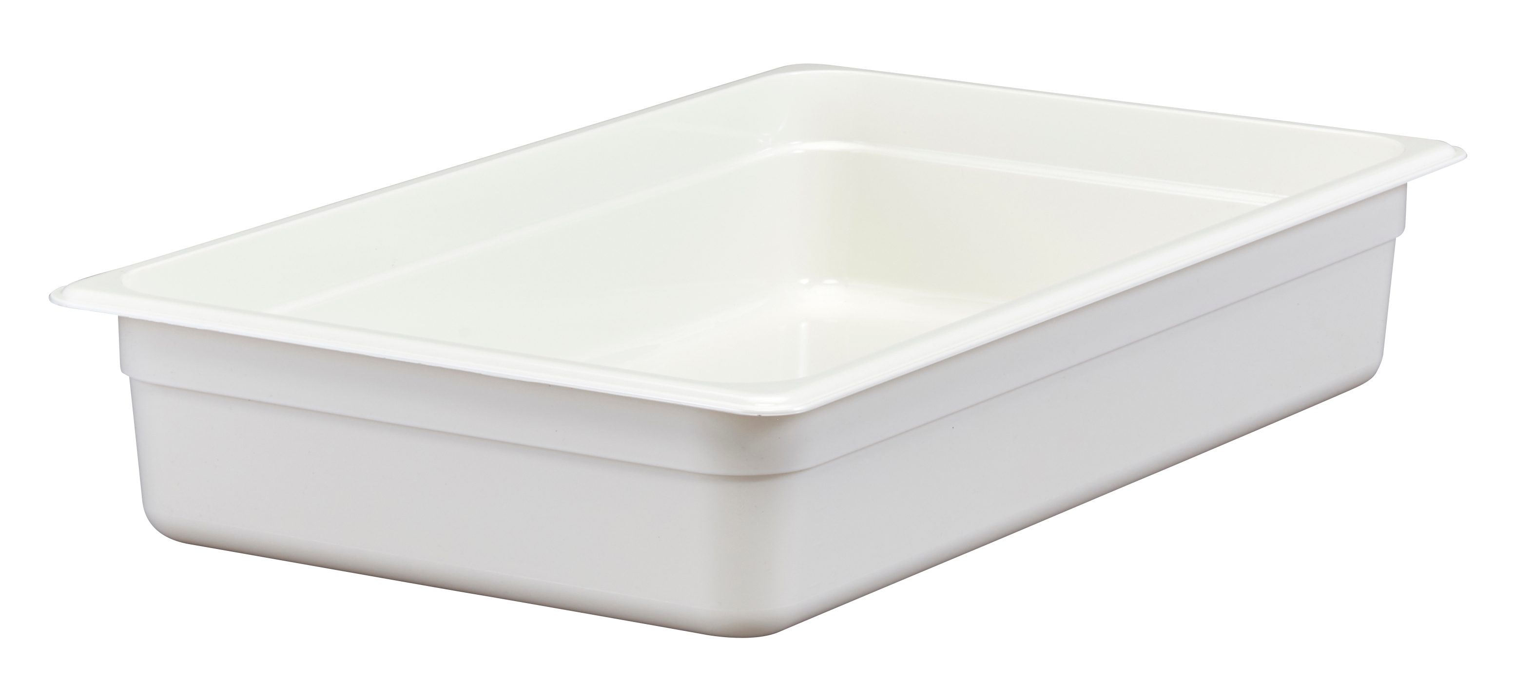 Cambro 14CW148 food/beverage storage container