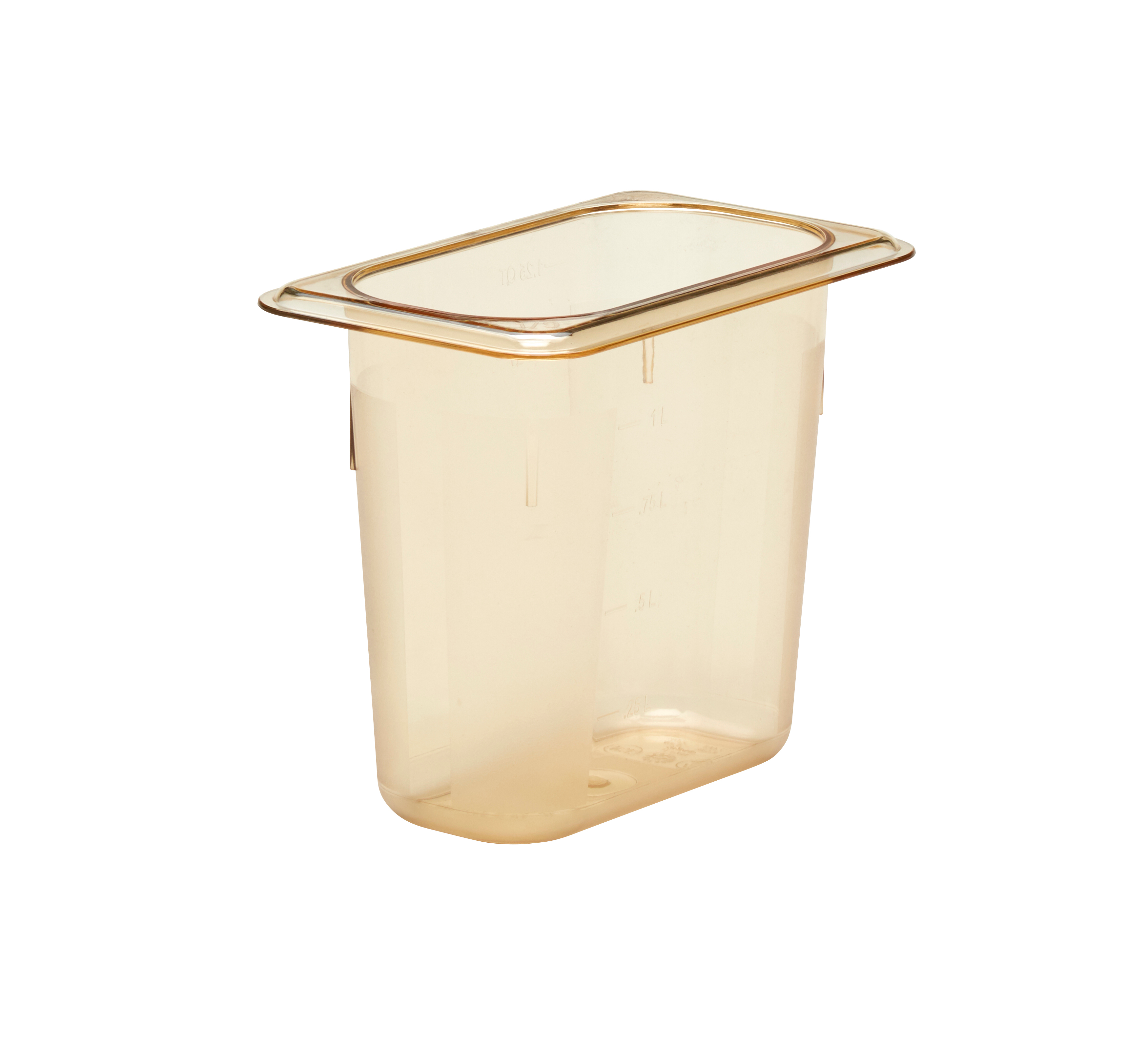 Cambro 96PHP150 food/beverage storage container