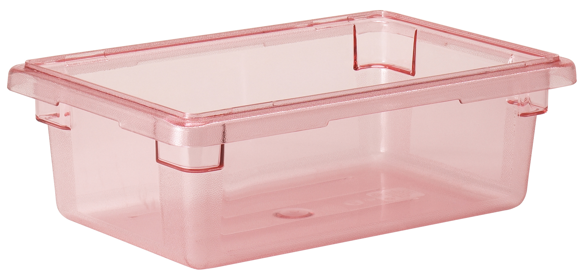 Cambro 12186CW467 food/beverage storage container