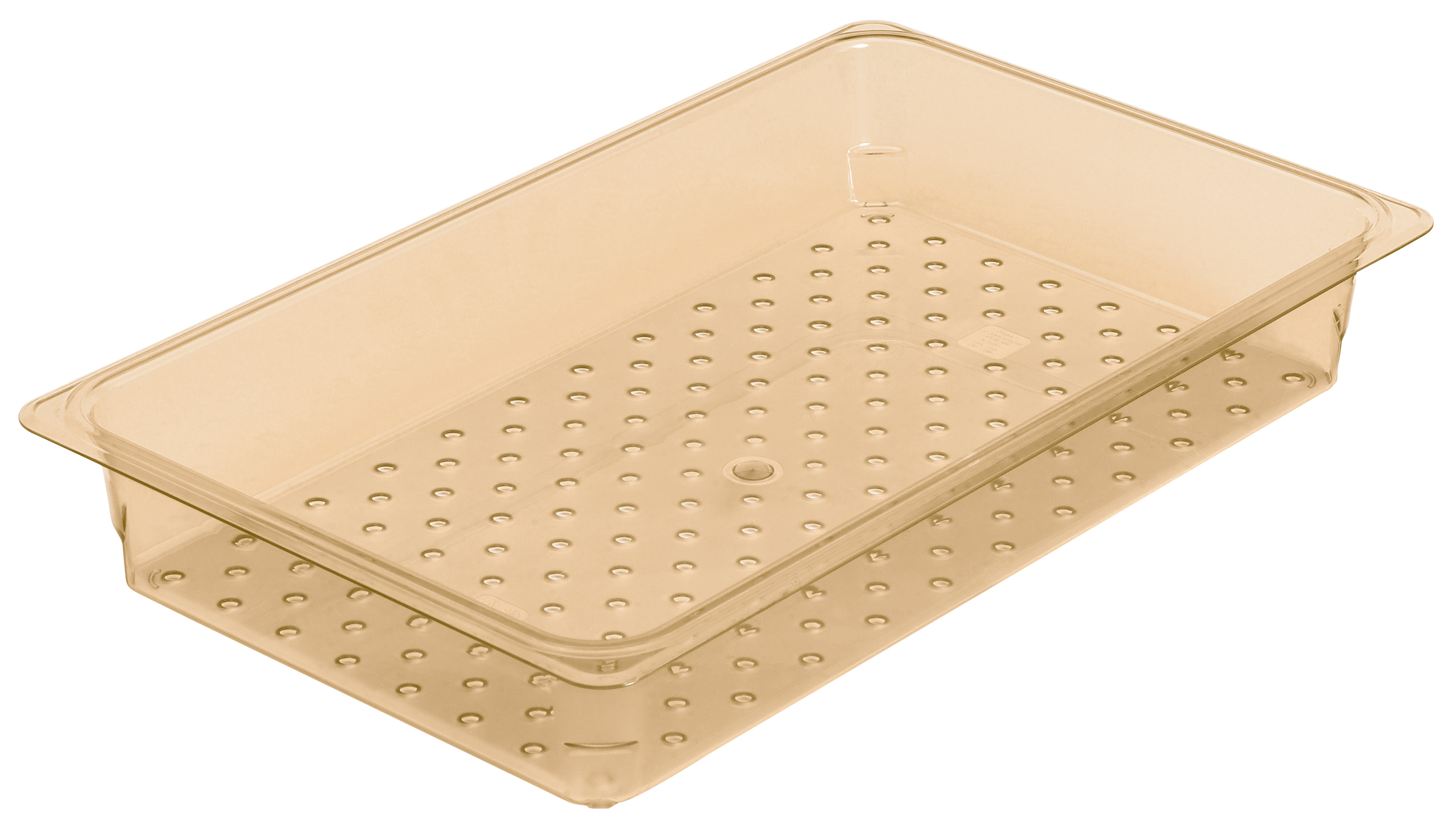 Cambro 13CLRHP150 food/beverage storage container