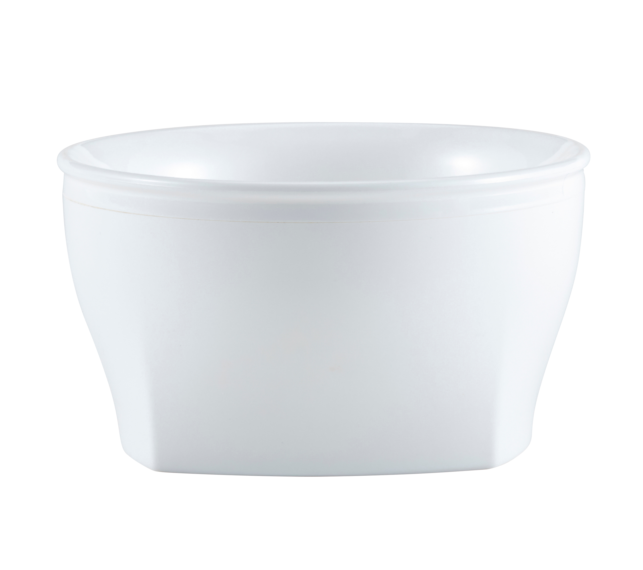 Cambro MDSHB9148 bowls (non disposable)