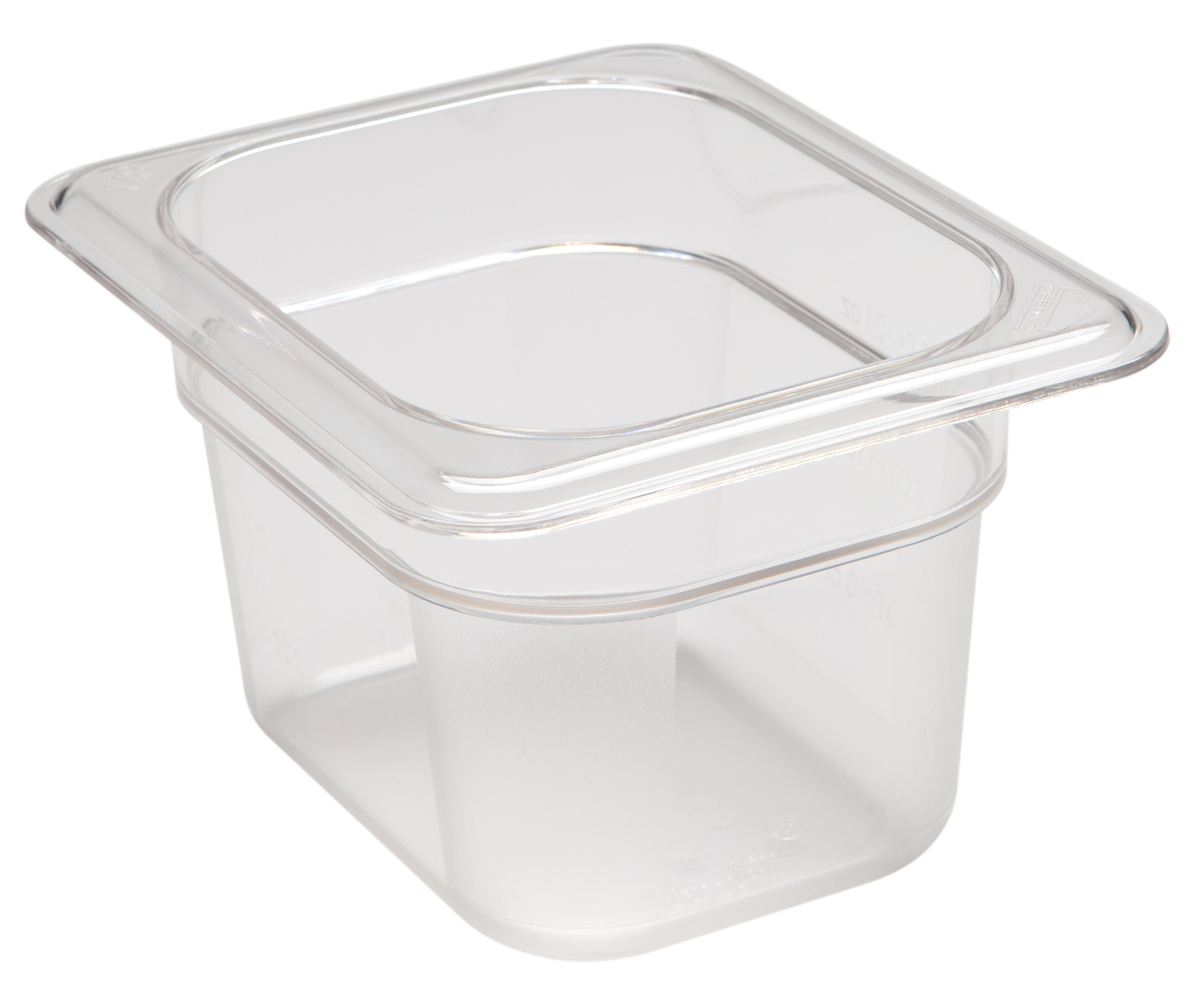 Cambro 84CW135 food/beverage storage container