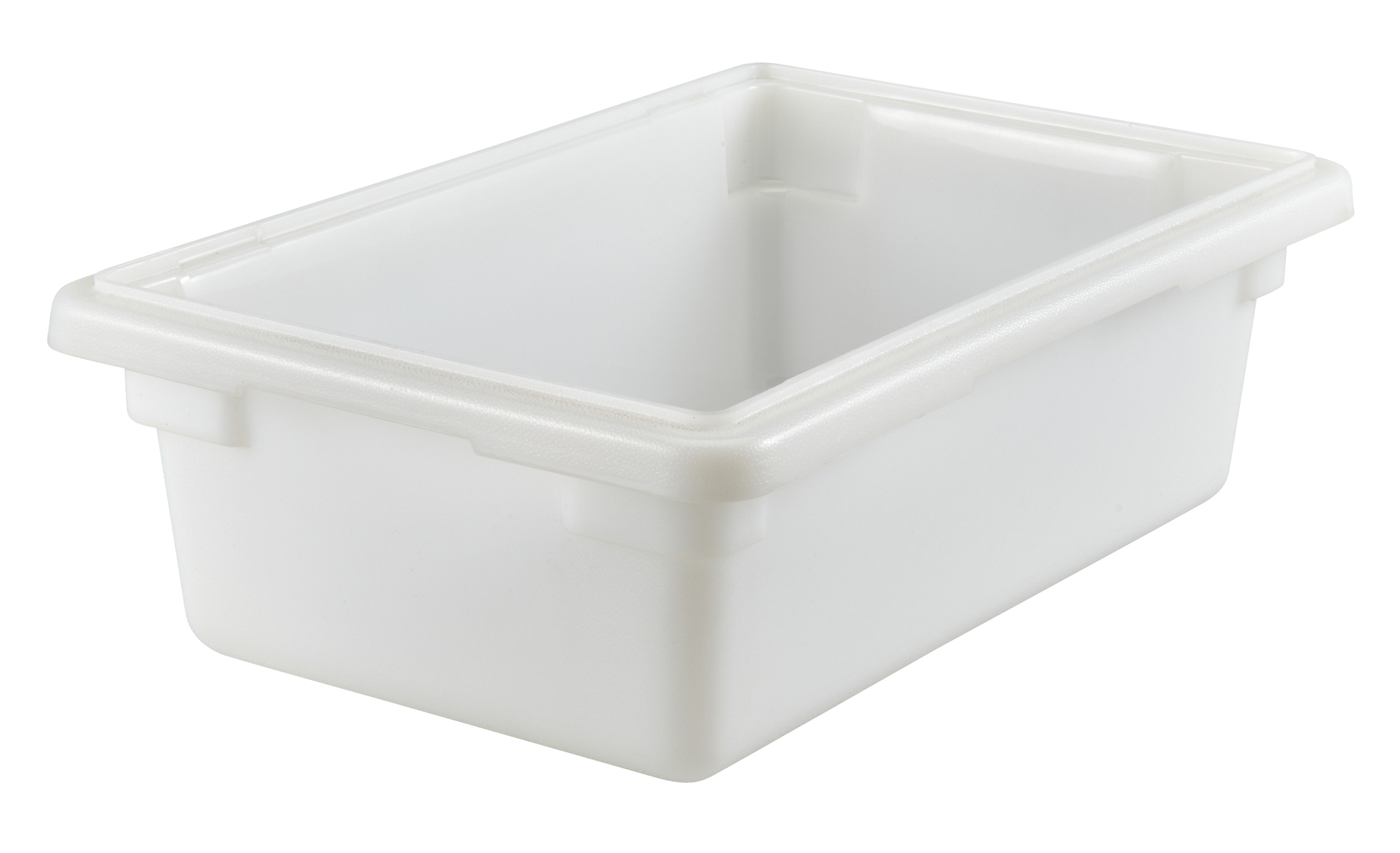 Cambro 12186P148 food/beverage storage container