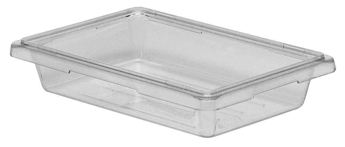 Cambro 12183CW135 food/beverage storage container