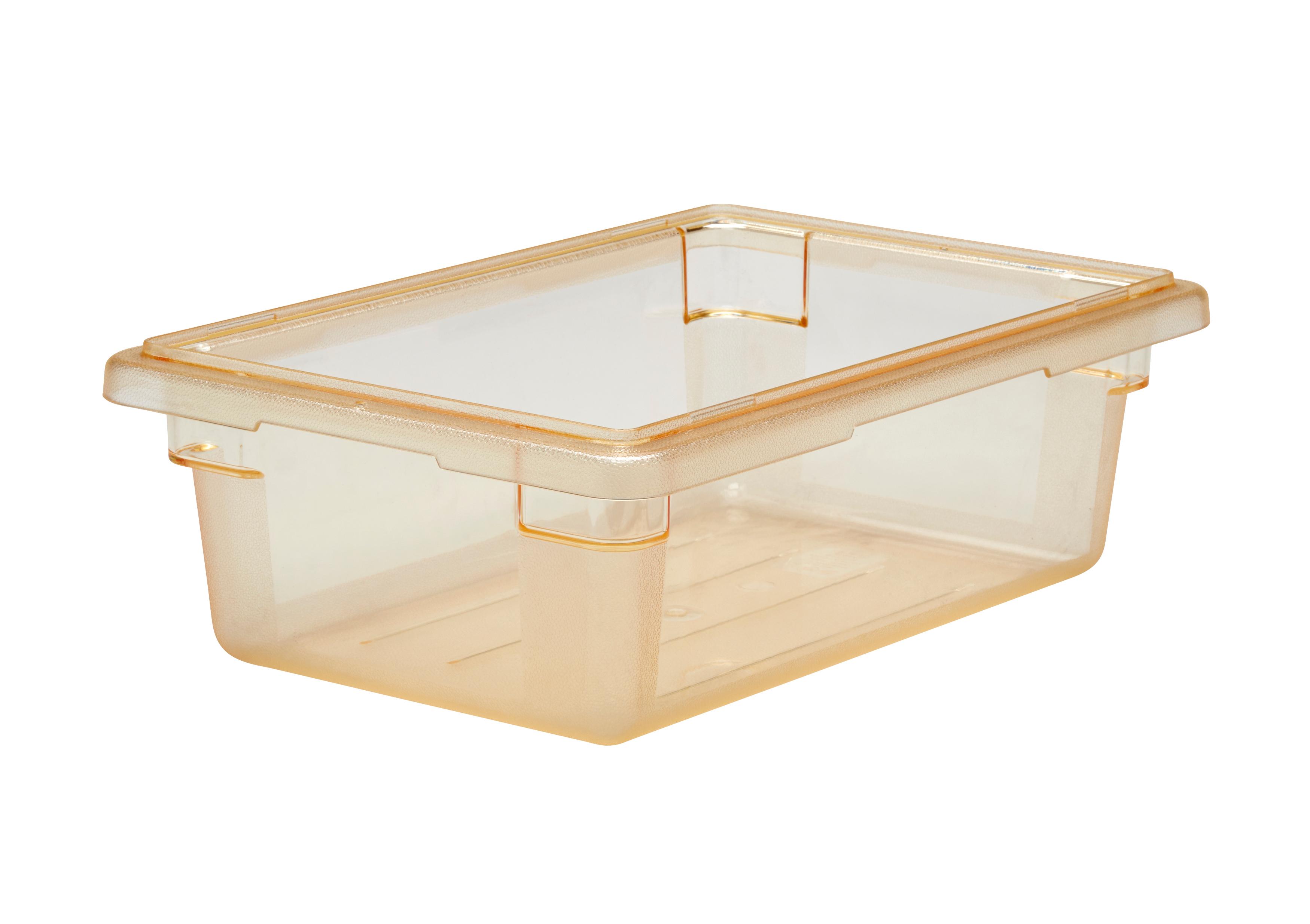 Cambro 12186CW464 food/beverage storage container