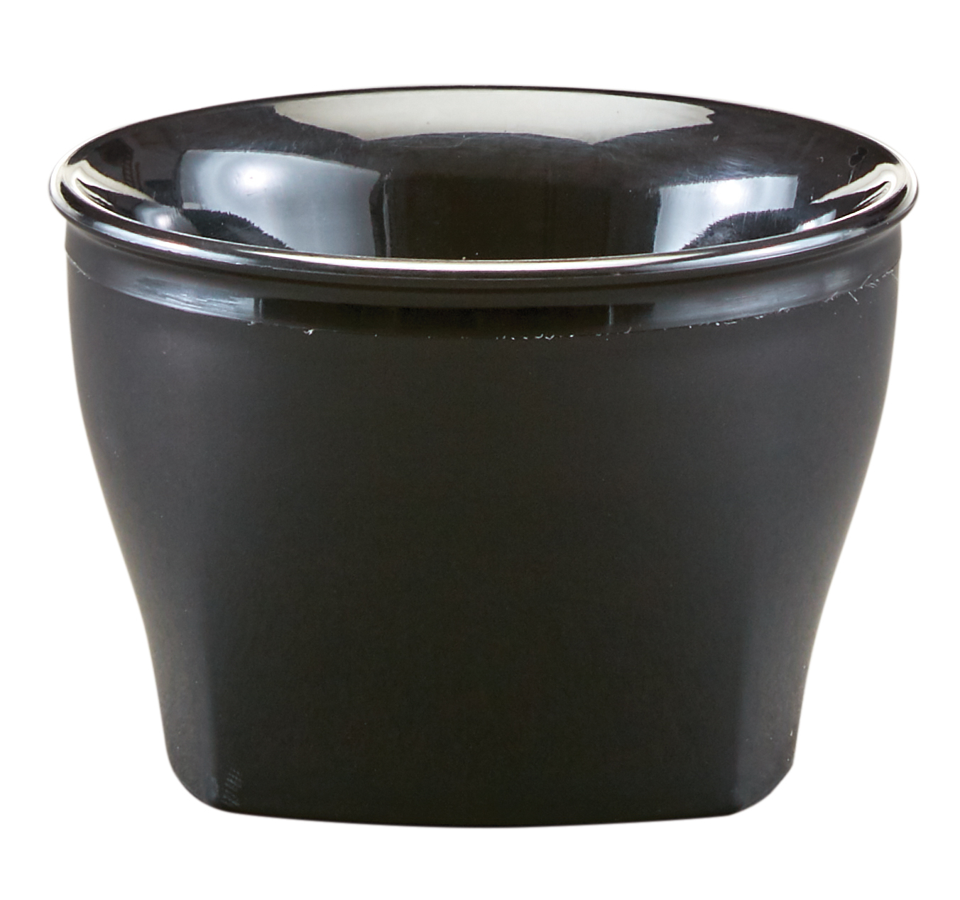 Cambro MDSHB5110 bowls (non disposable)