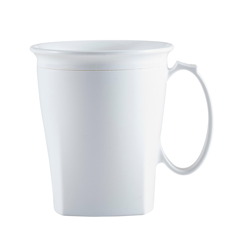 Cambro MDSHM8148 mugs/cups (non disposable)