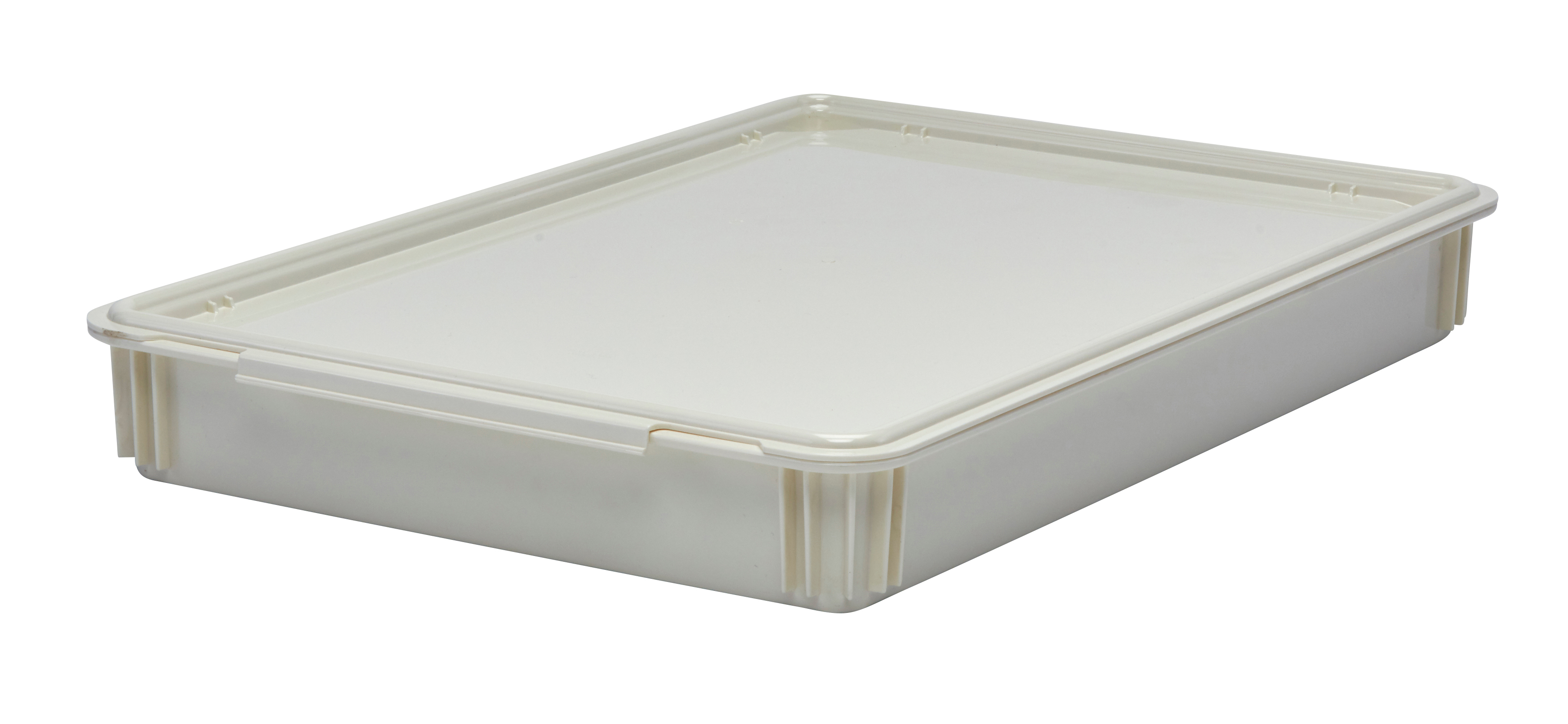Cambro DB18263CW148 food/beverage storage container