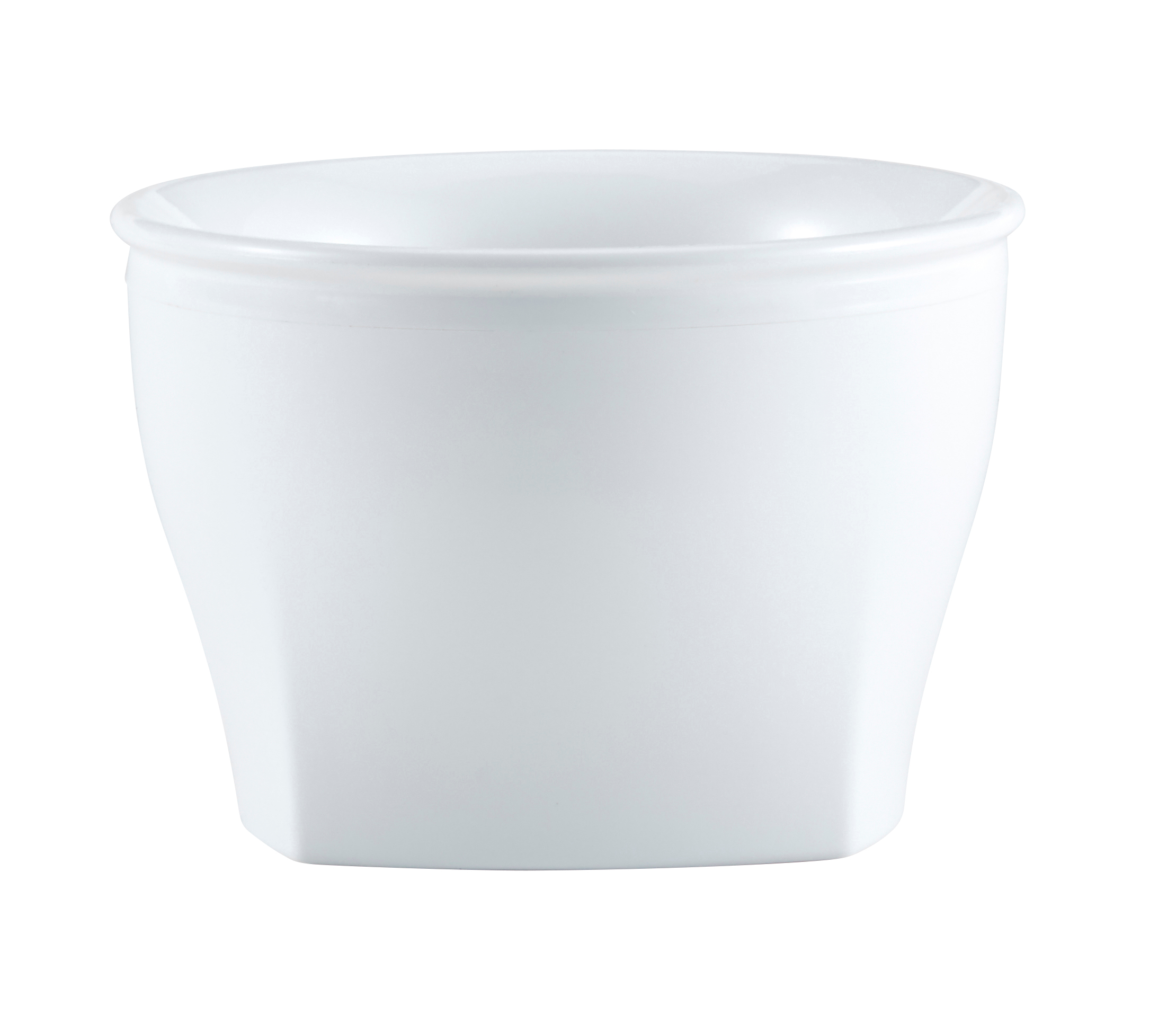Cambro MDSHB5148 bowls (non disposable)