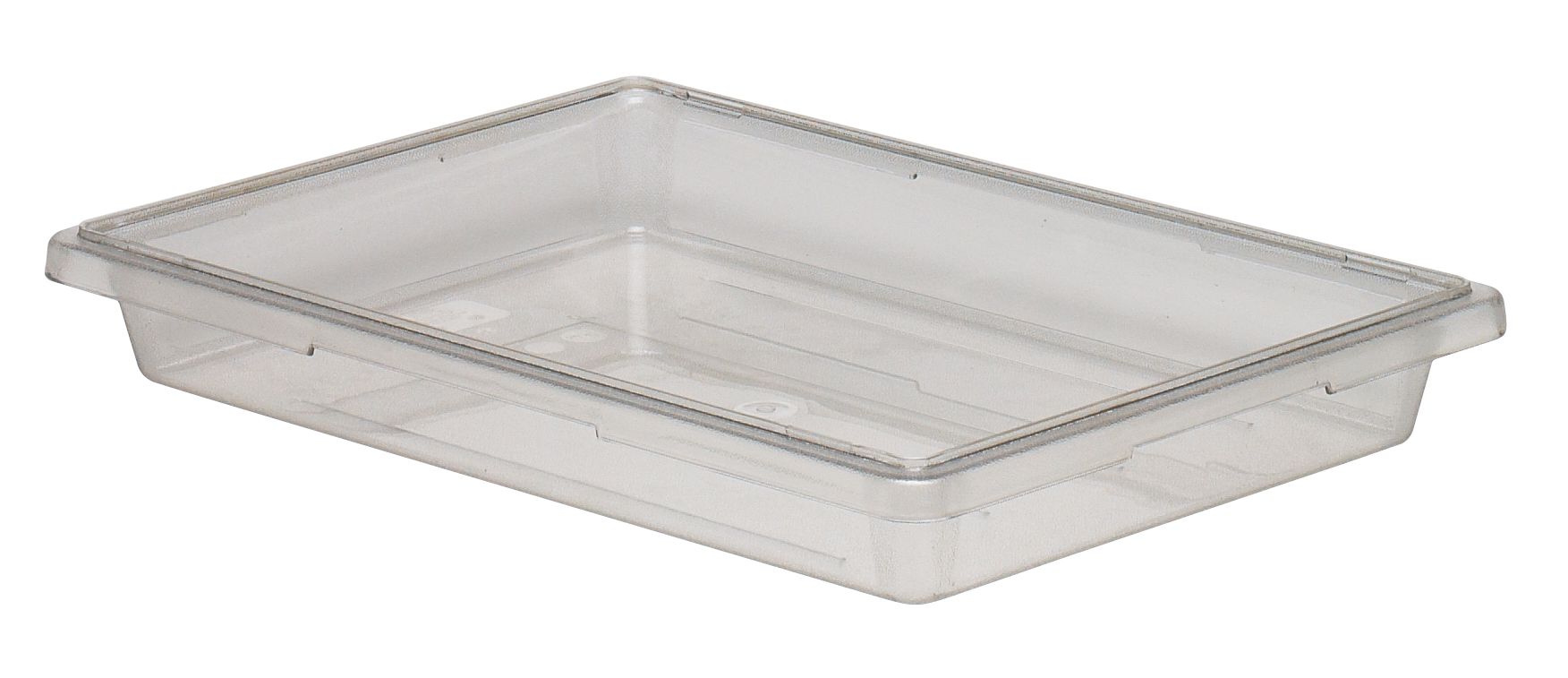 Cambro 18263CW135 food/beverage storage container