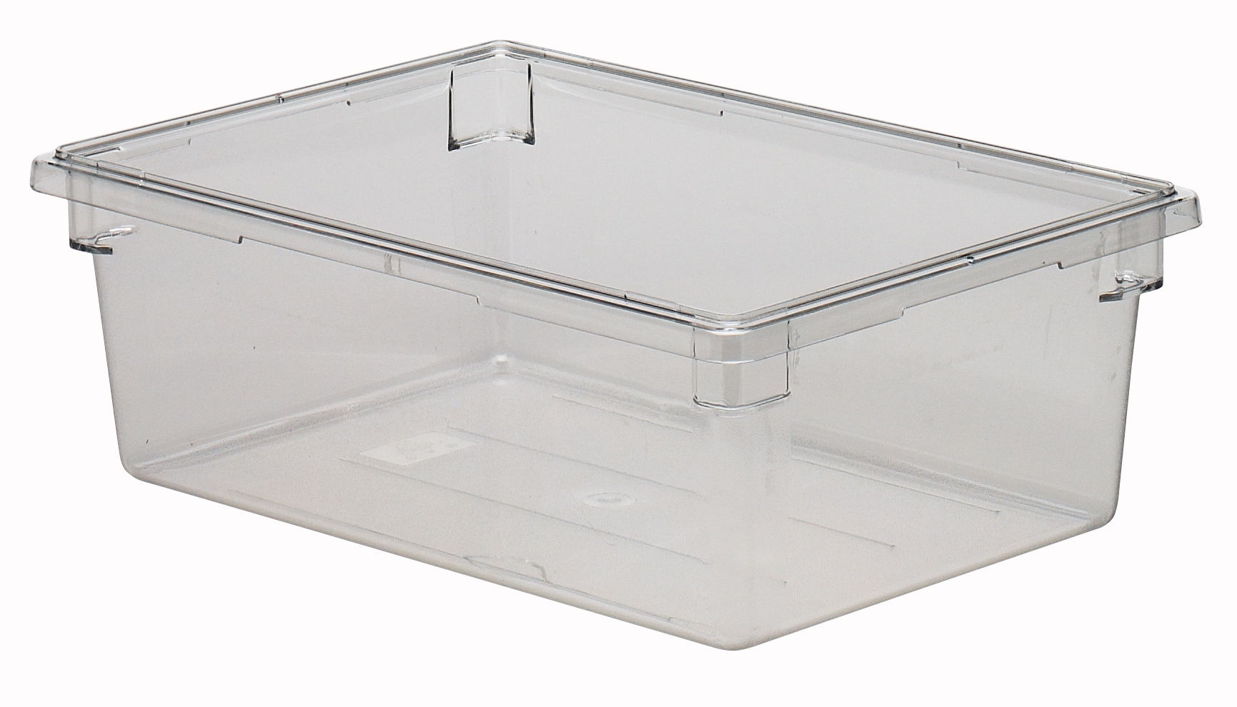 Cambro 18269CW135 food/beverage storage container