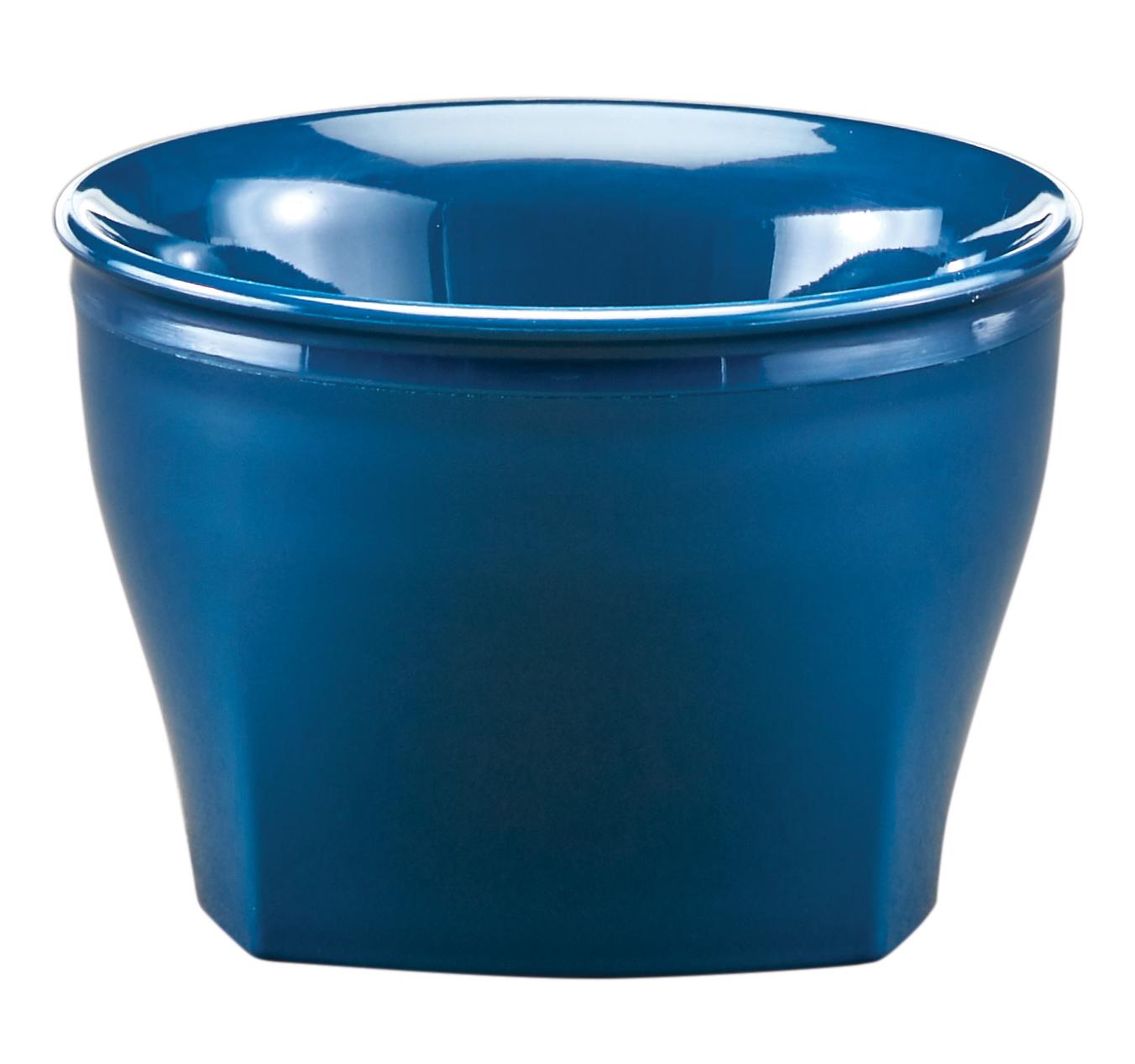 Cambro MDSHB5497 bowls (non disposable)