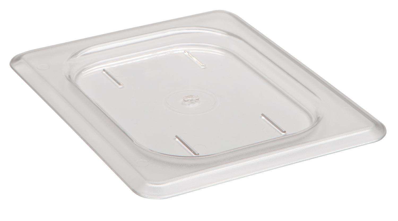 Cambro 80CWC135 food/beverage storage container