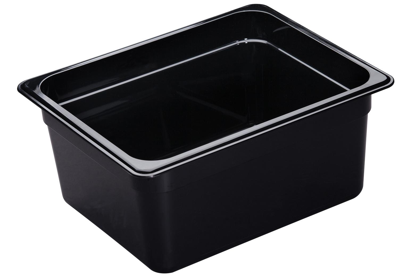 Cambro 26HP110 food/beverage storage container