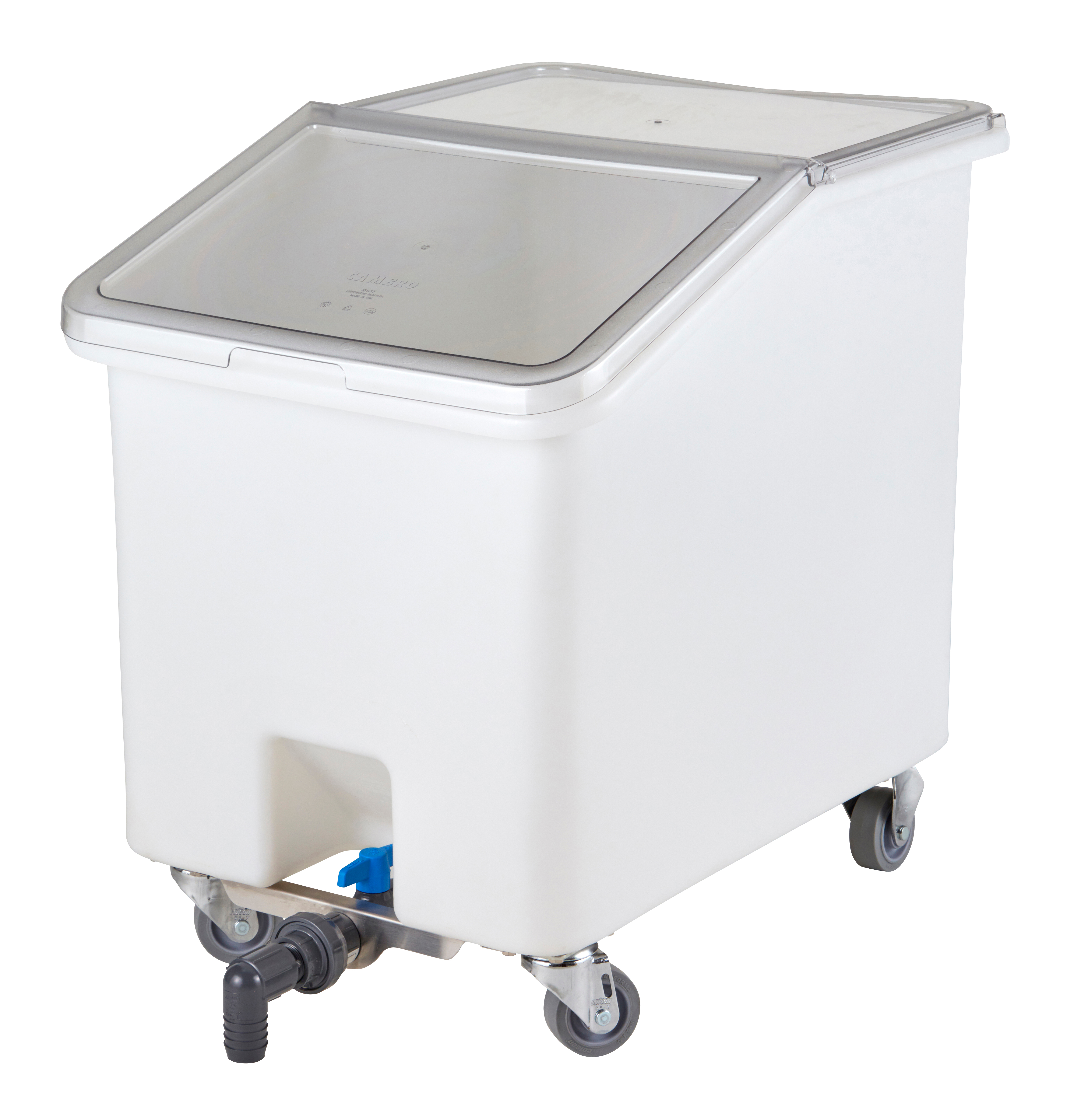 Cambro IBSD37148 food/beverage storage container