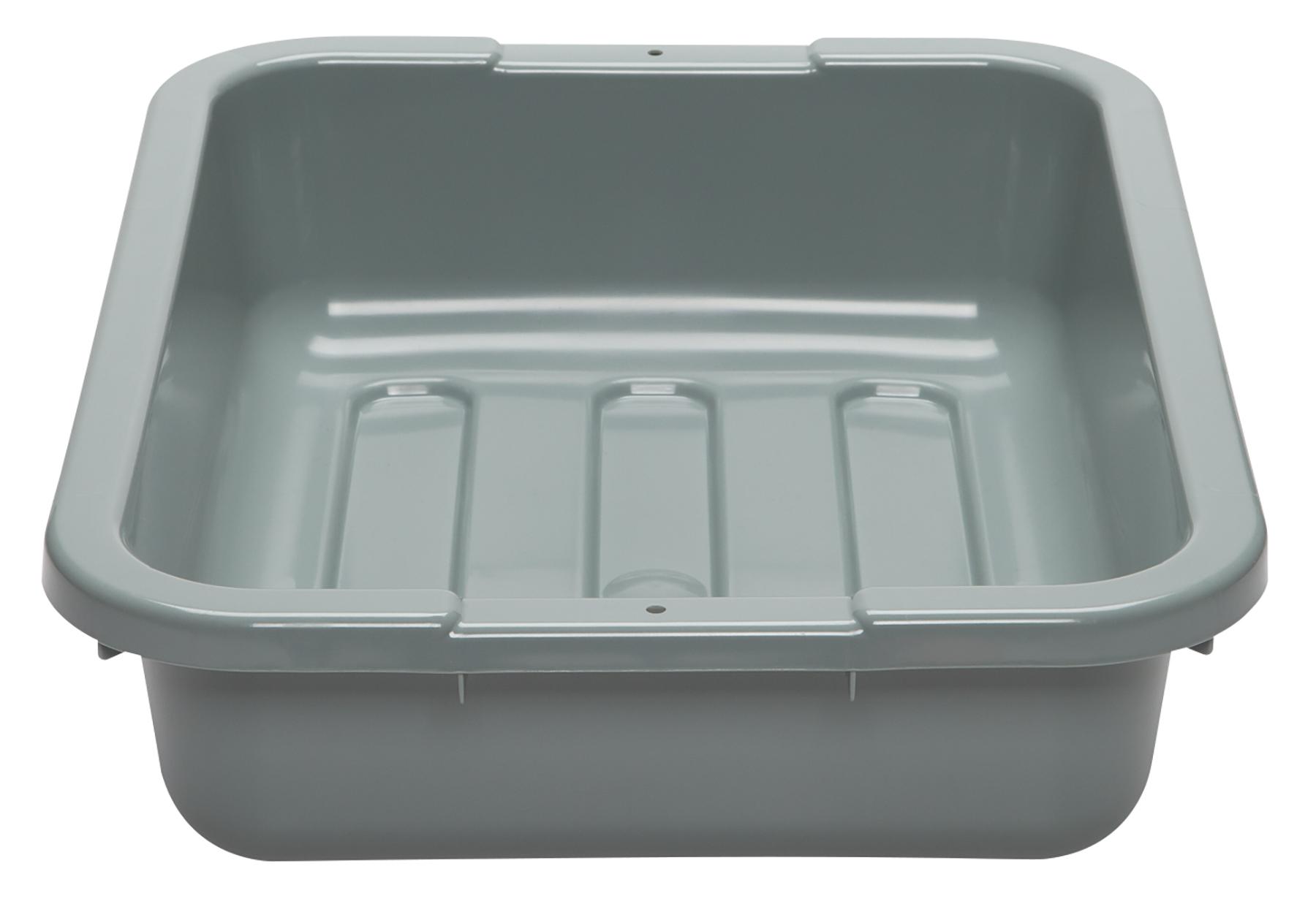 Cambro 1520CBP180 food/beverage storage container