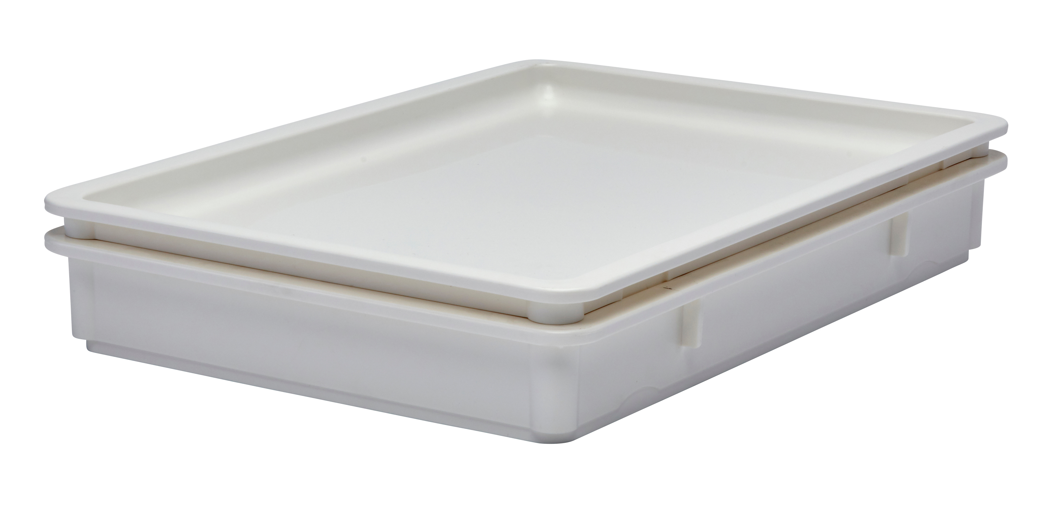 Cambro DBC1826P148 food/beverage storage container