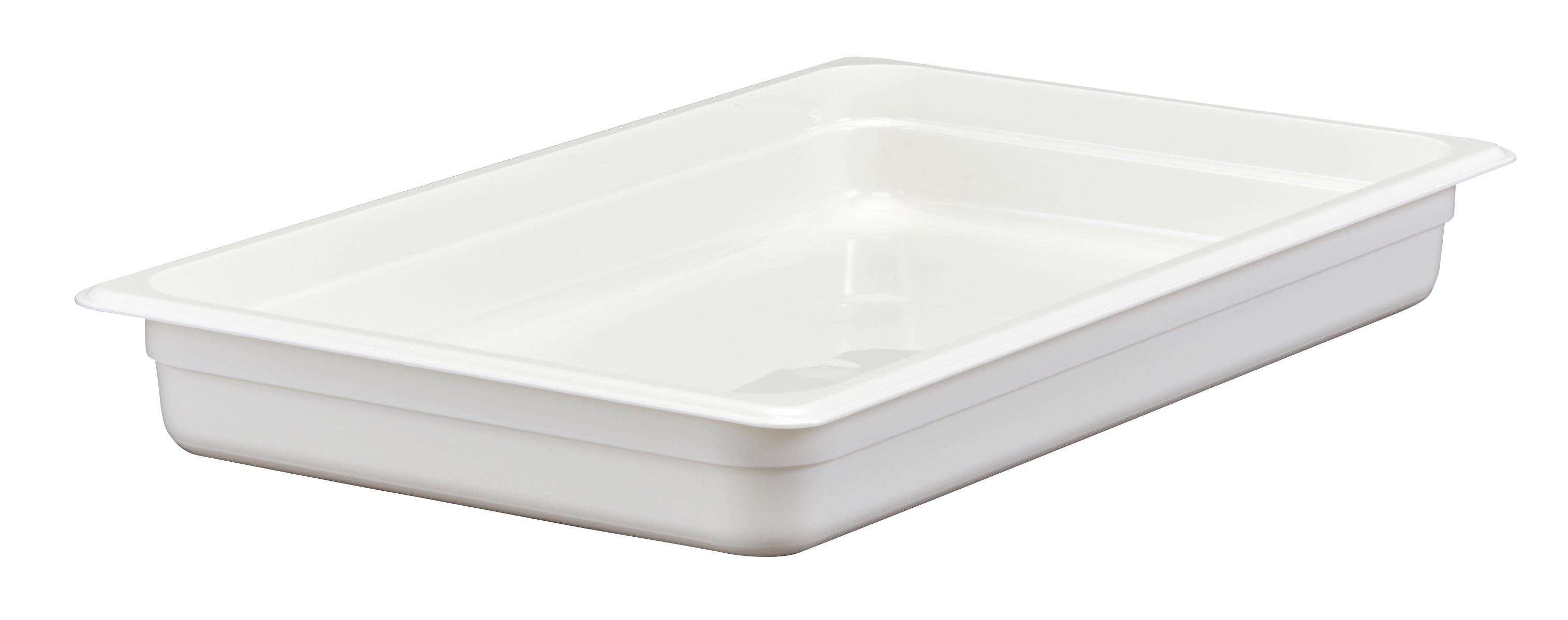 Cambro 12CW148 food/beverage storage container