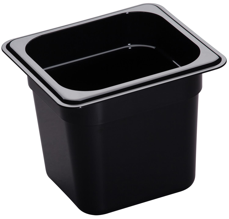 Cambro 66HP110 food/beverage storage container