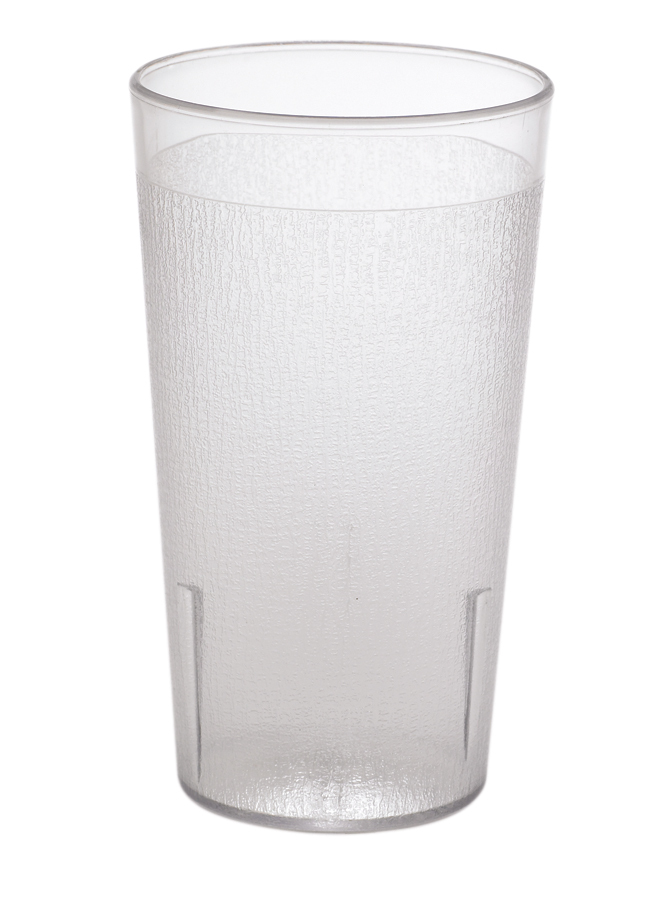 Cambro 1200CW24PK152 serving/drinking glasses