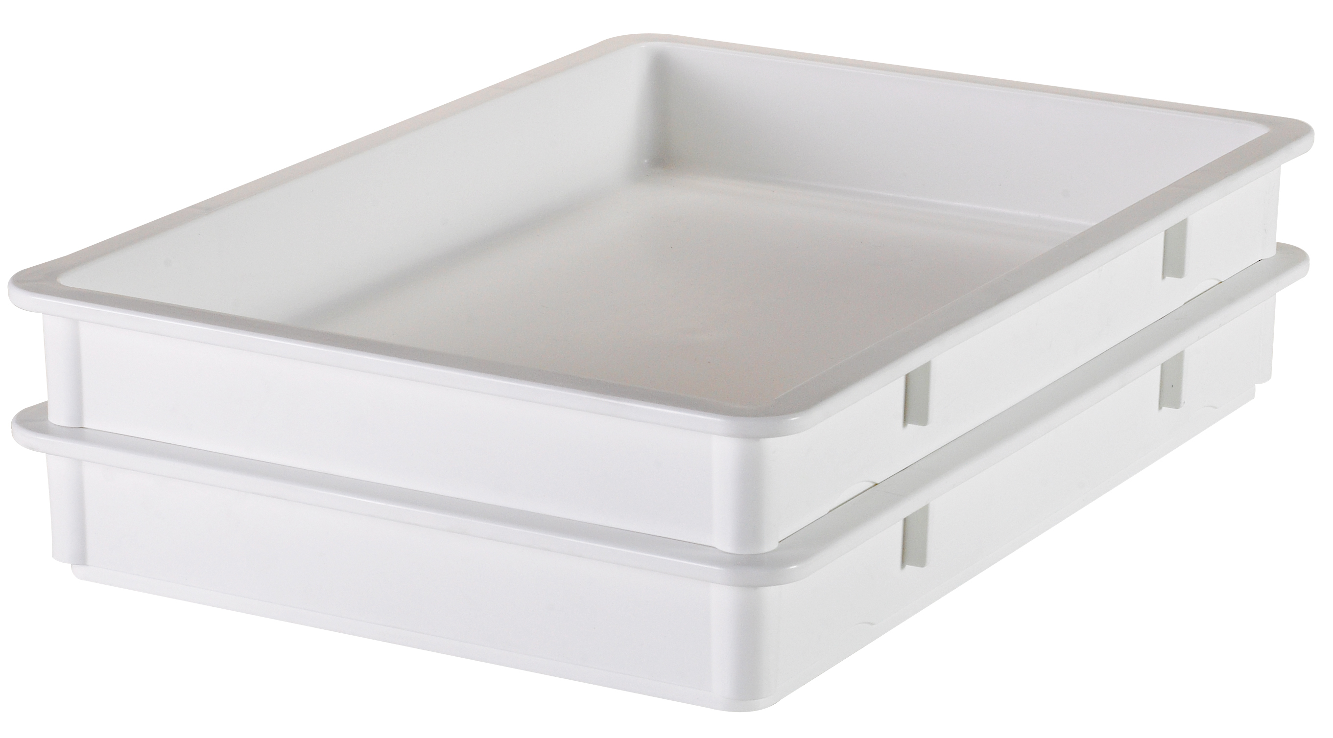 Cambro DB18263P148 food/beverage storage container