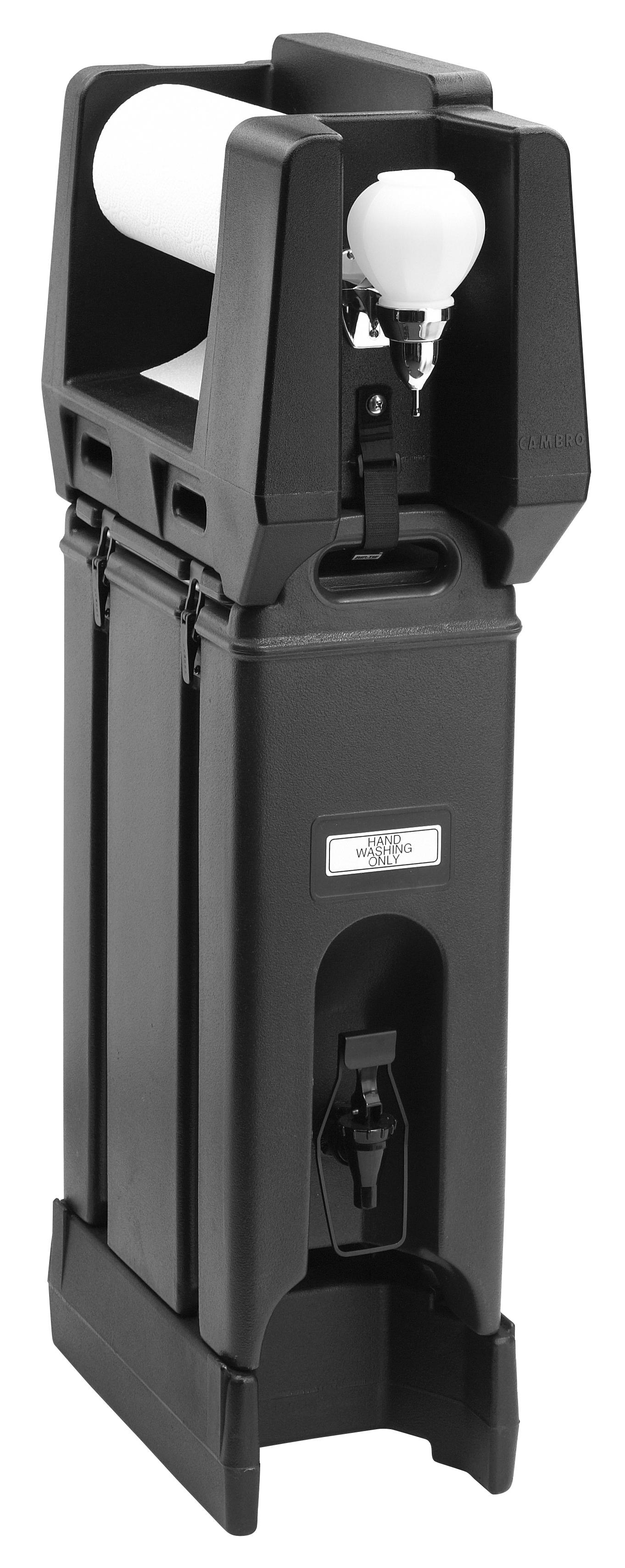 Cambro HWS31110 handwashing