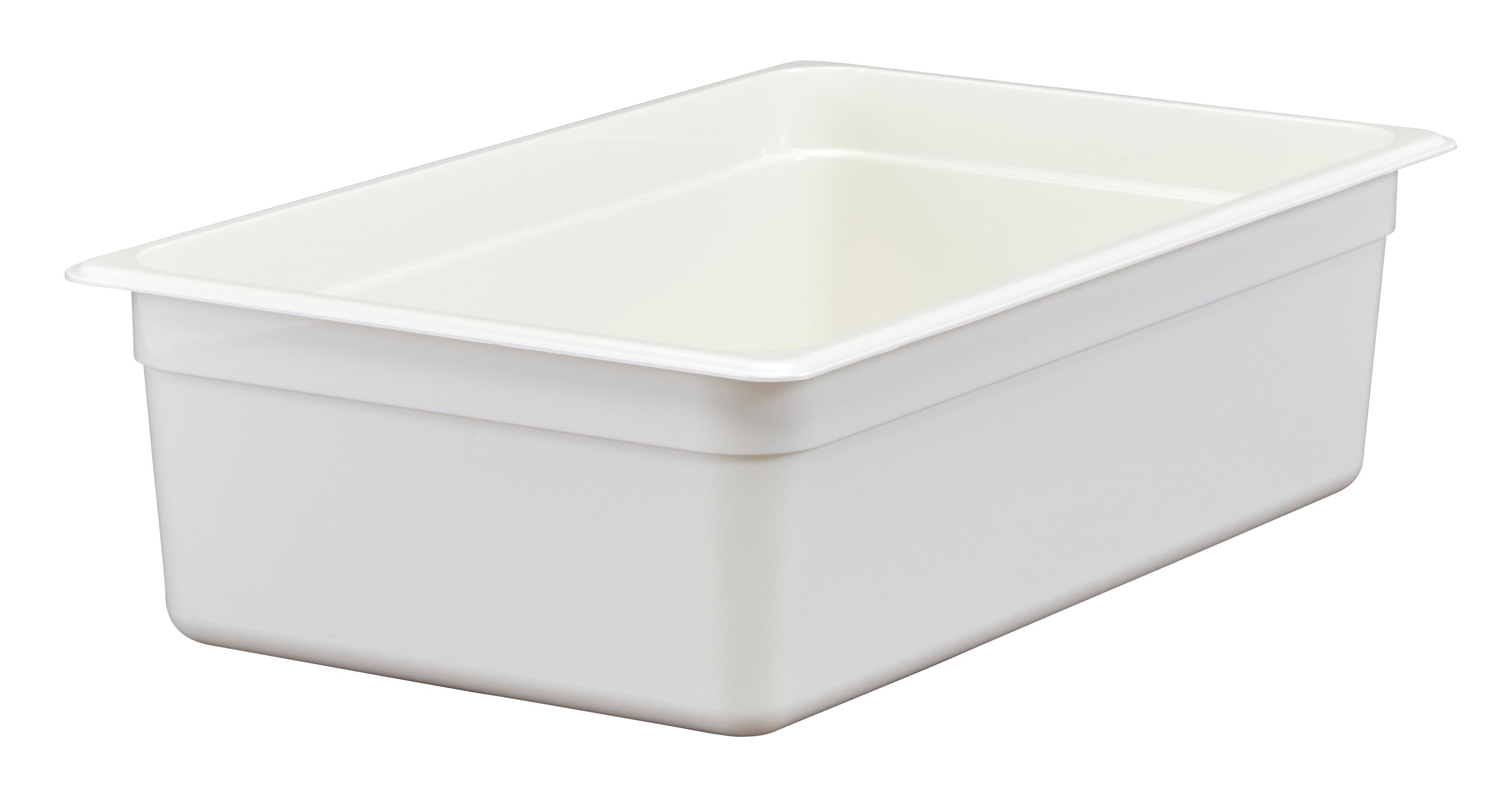 Cambro 16CW148 food/beverage storage container