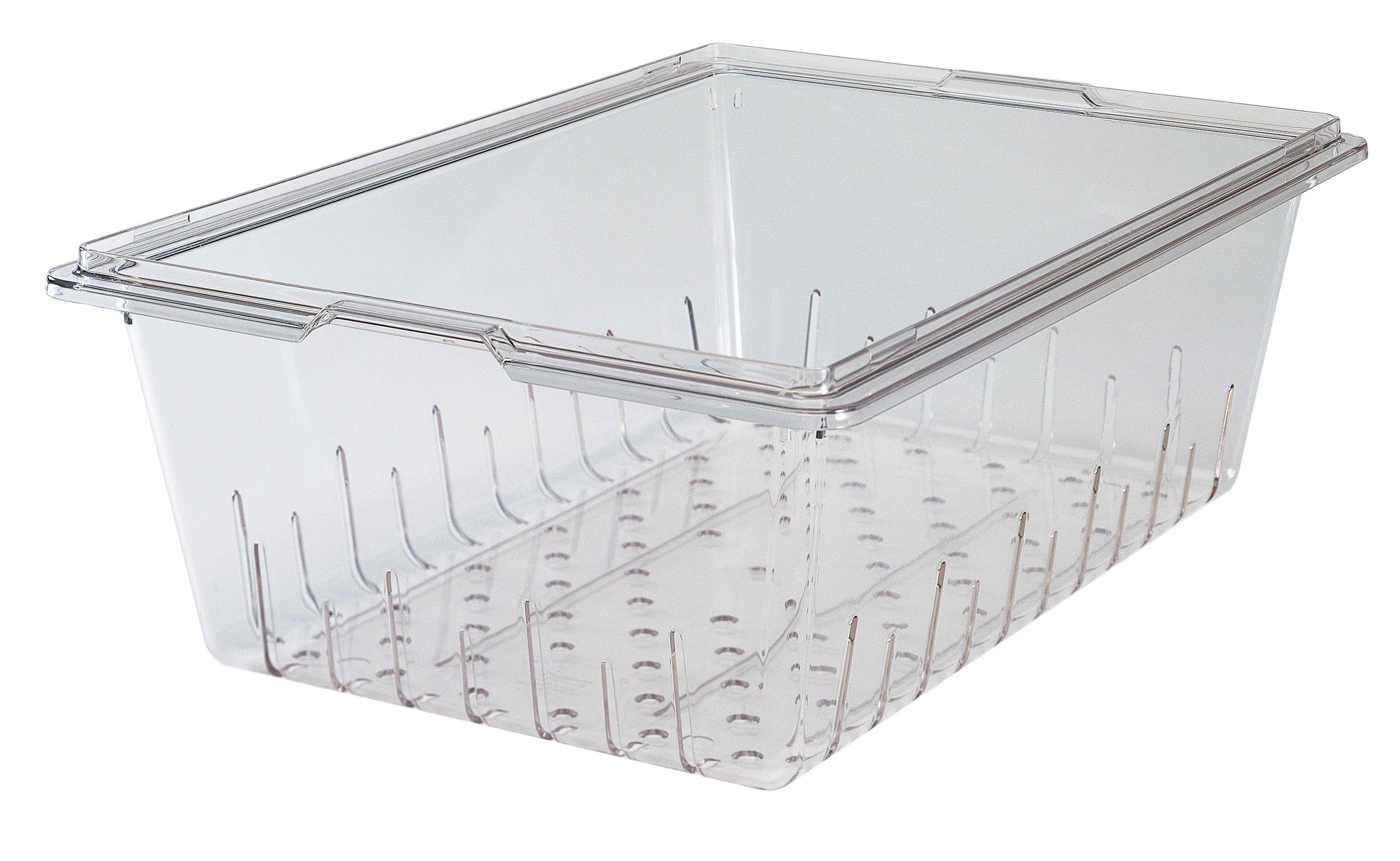 Cambro 1826CLRCW135 food/beverage storage container