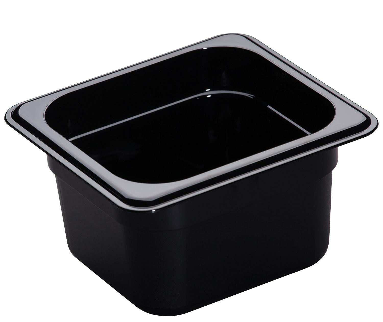 Cambro 64HP110 food/beverage storage container