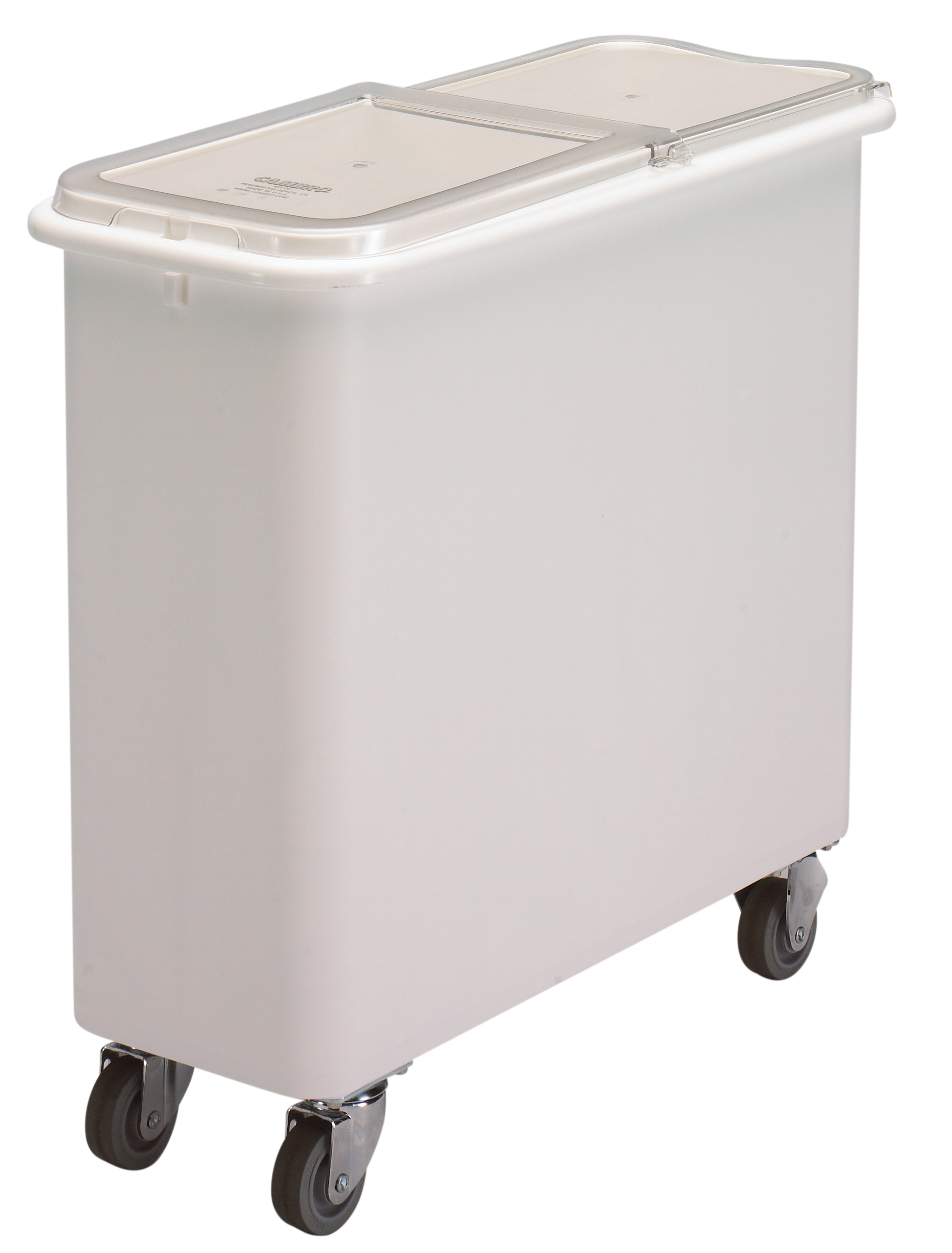 Cambro IBSF27148 food/beverage storage container