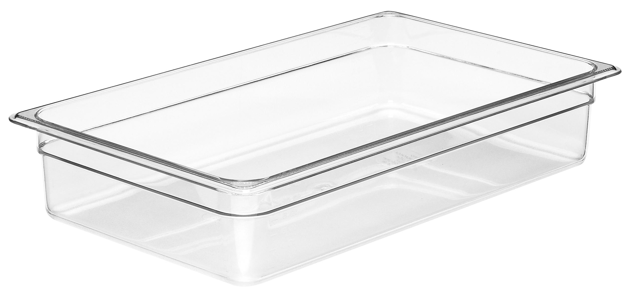 Cambro 14CW135 food/beverage storage container