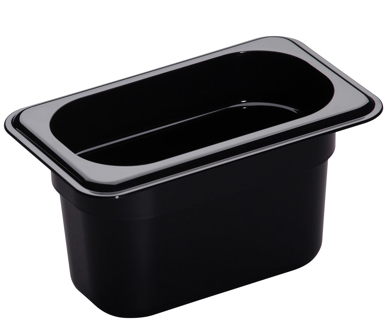 Cambro 94HP110 food/beverage storage container