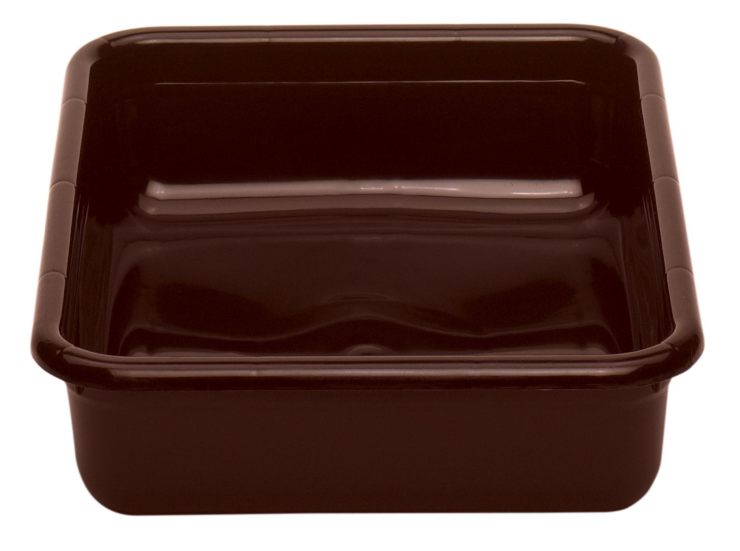 Cambro 1722CBP131 food/beverage storage container