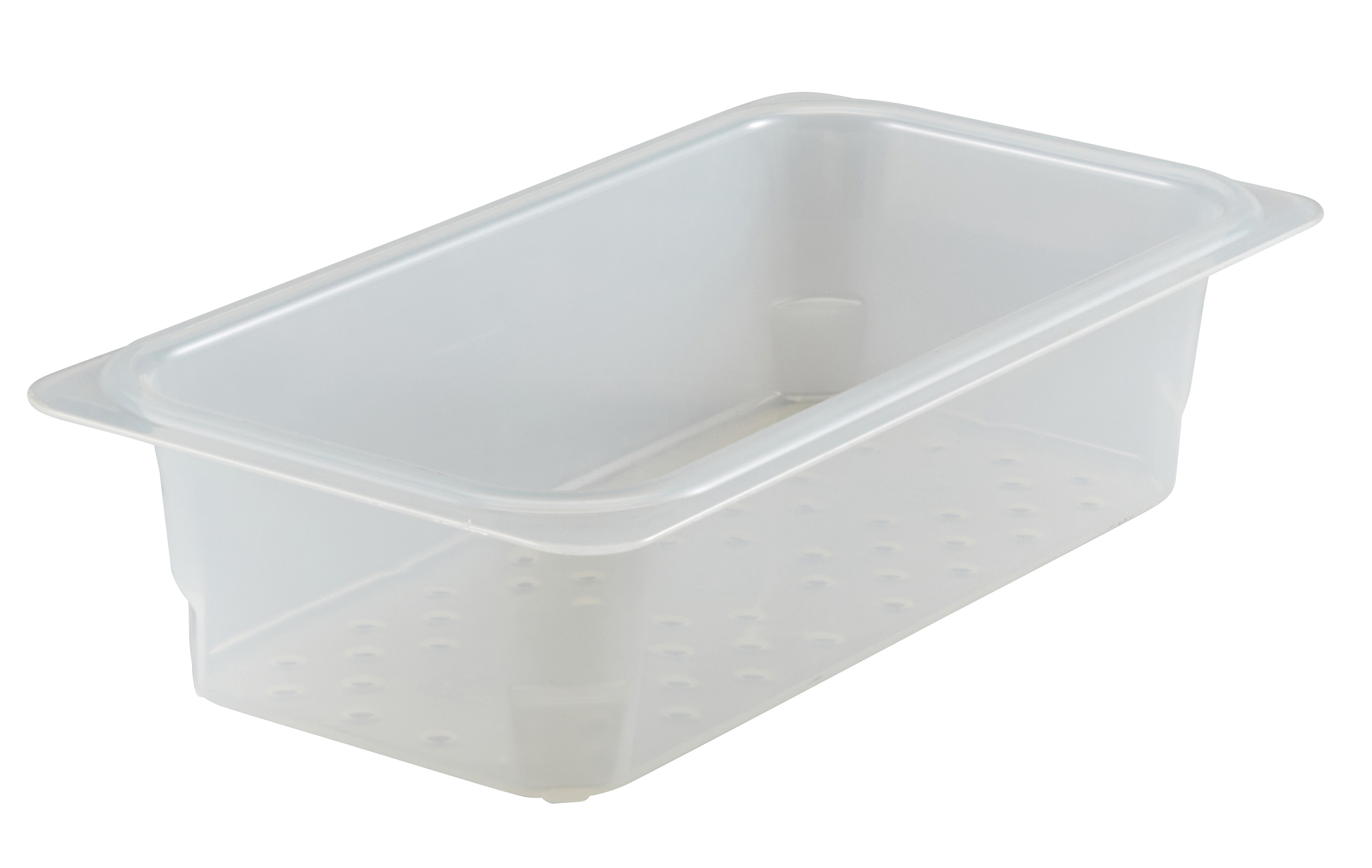 Cambro 33CLRPP190 food/beverage storage container
