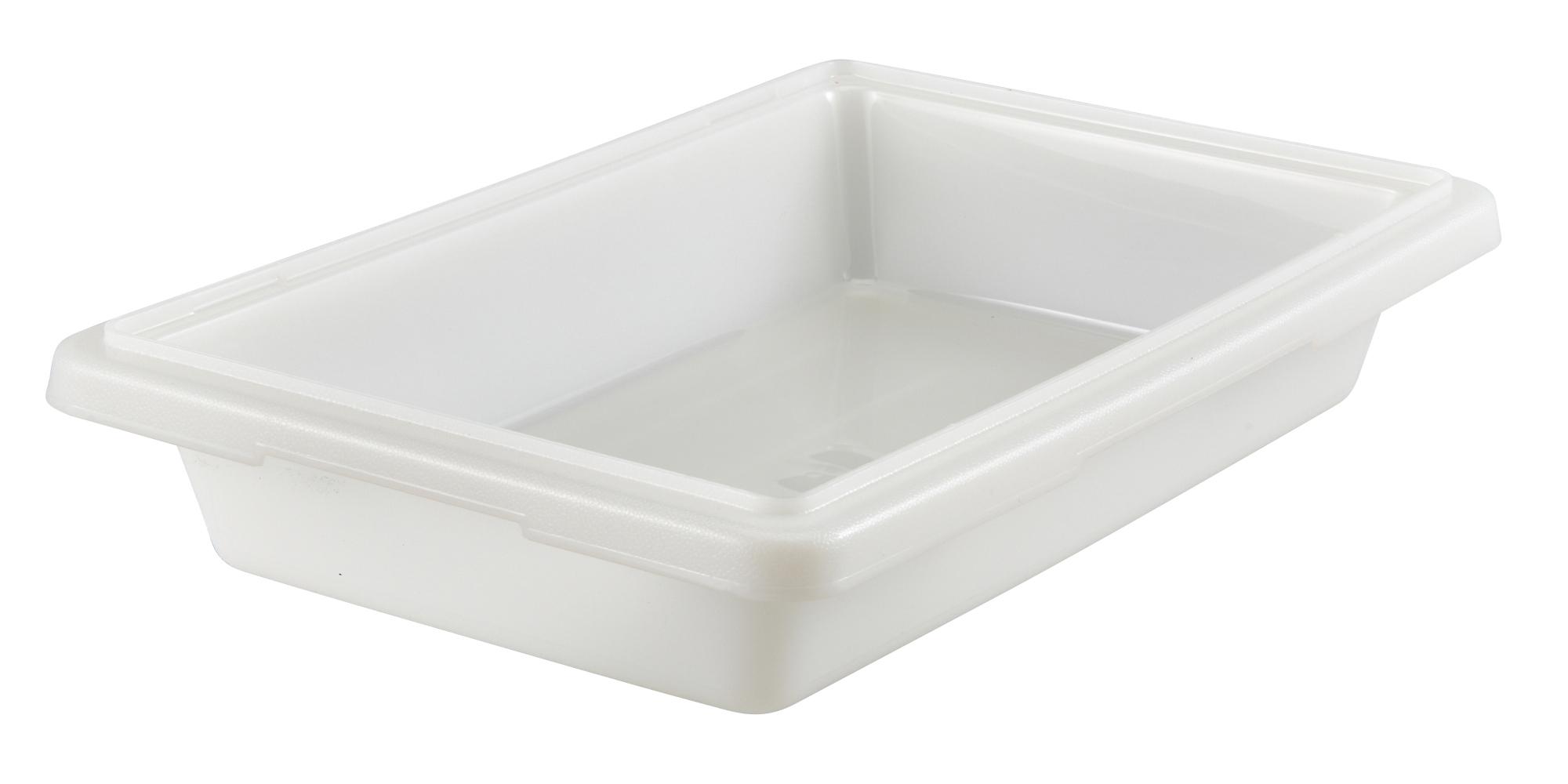 Cambro 12183P148 food/beverage storage container