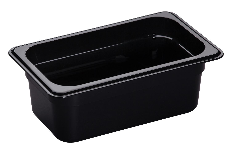 Cambro 44HP110 food/beverage storage container