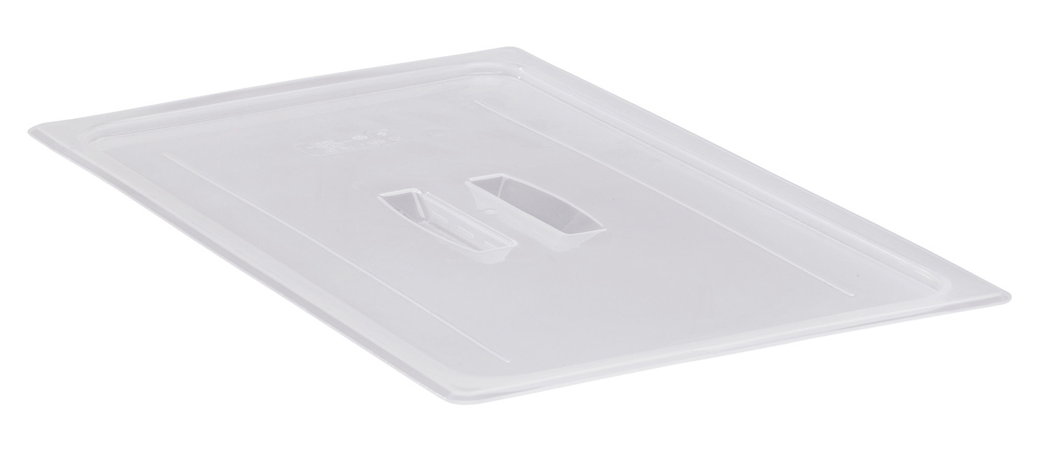 Cambro 10PPCH190 food/beverage storage container