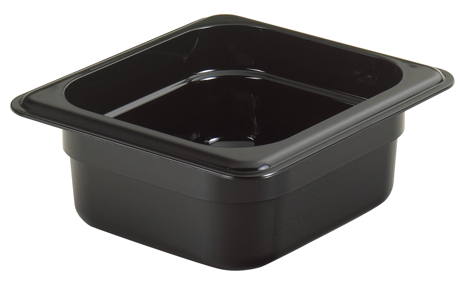 Cambro 62HP110 food/beverage storage container