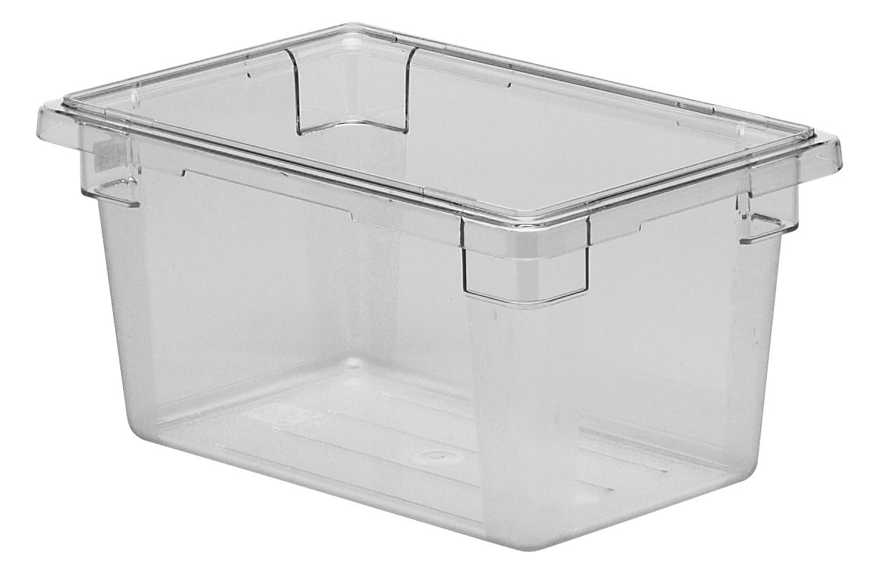 Cambro 12189CW135 food/beverage storage container