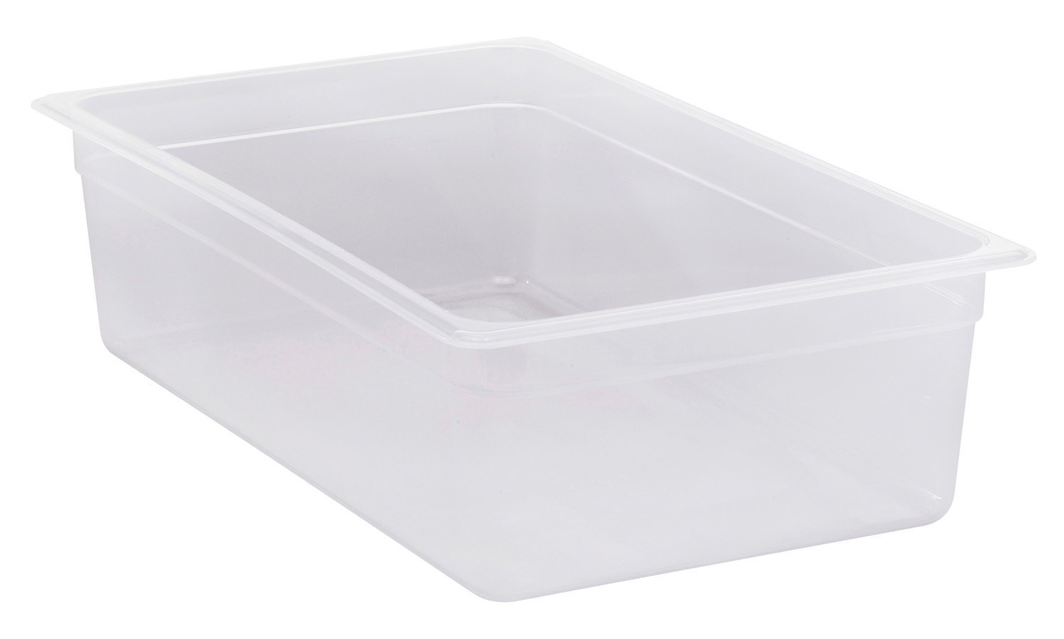 Cambro 16PP190 food/beverage storage container