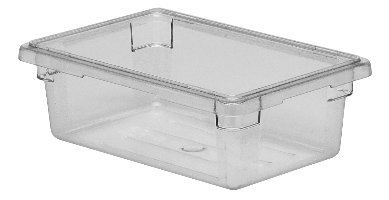 Cambro 12186CW135 food/beverage storage container