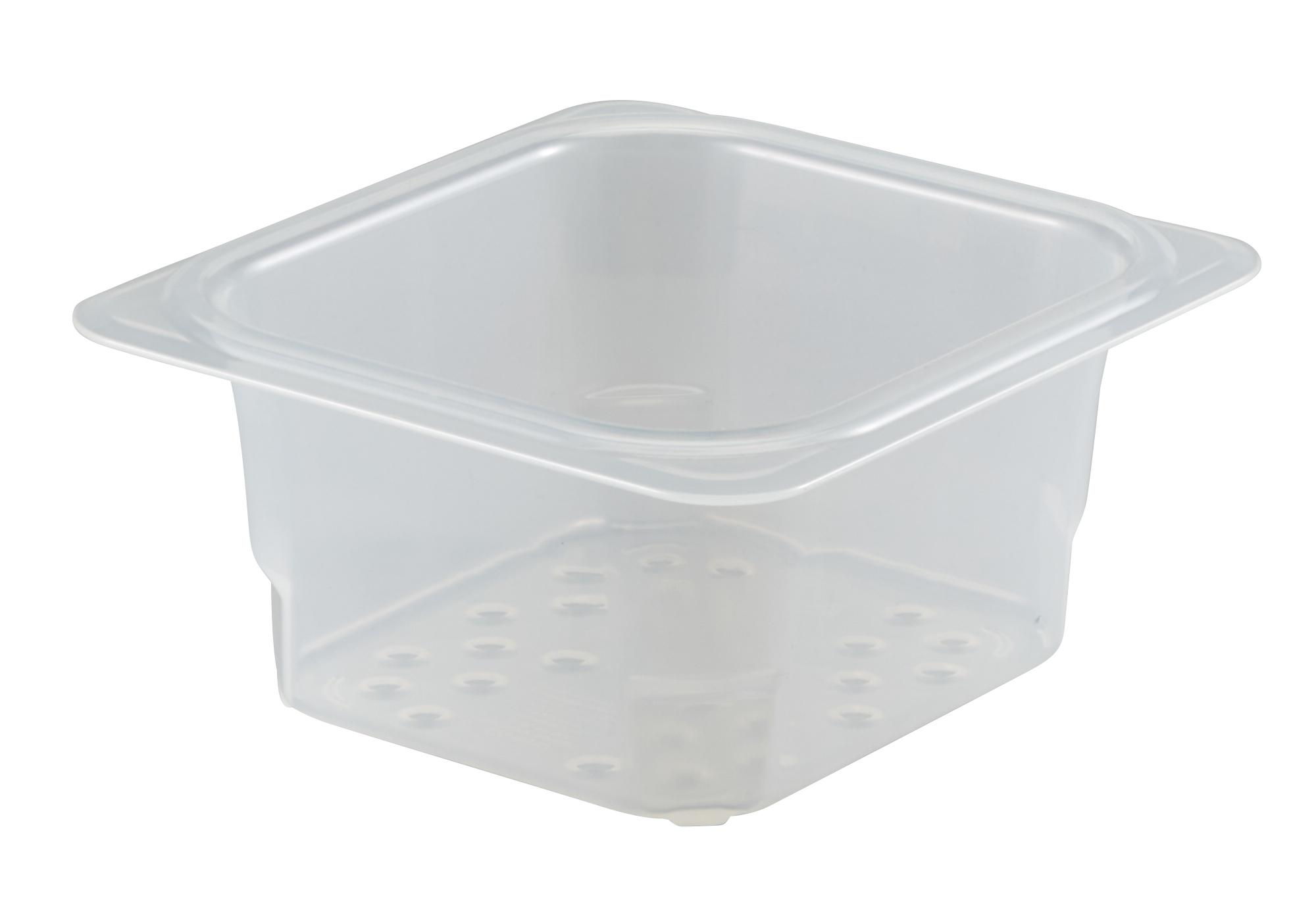 Cambro 63CLRPP190 food/beverage storage container