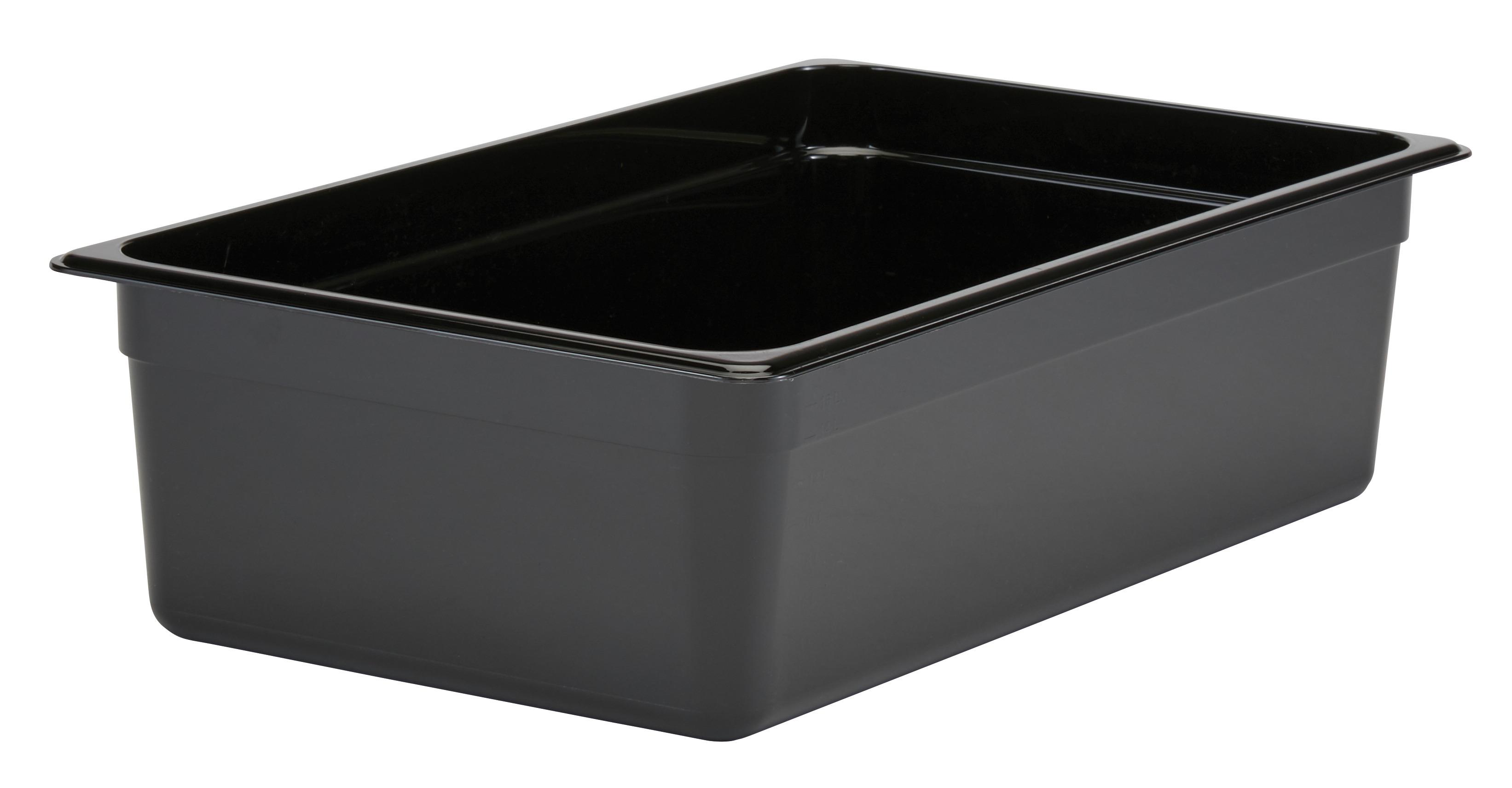Cambro 16CW110 food/beverage storage container