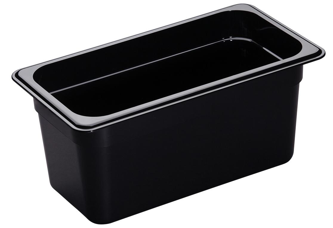Cambro 36HP110 food/beverage storage container