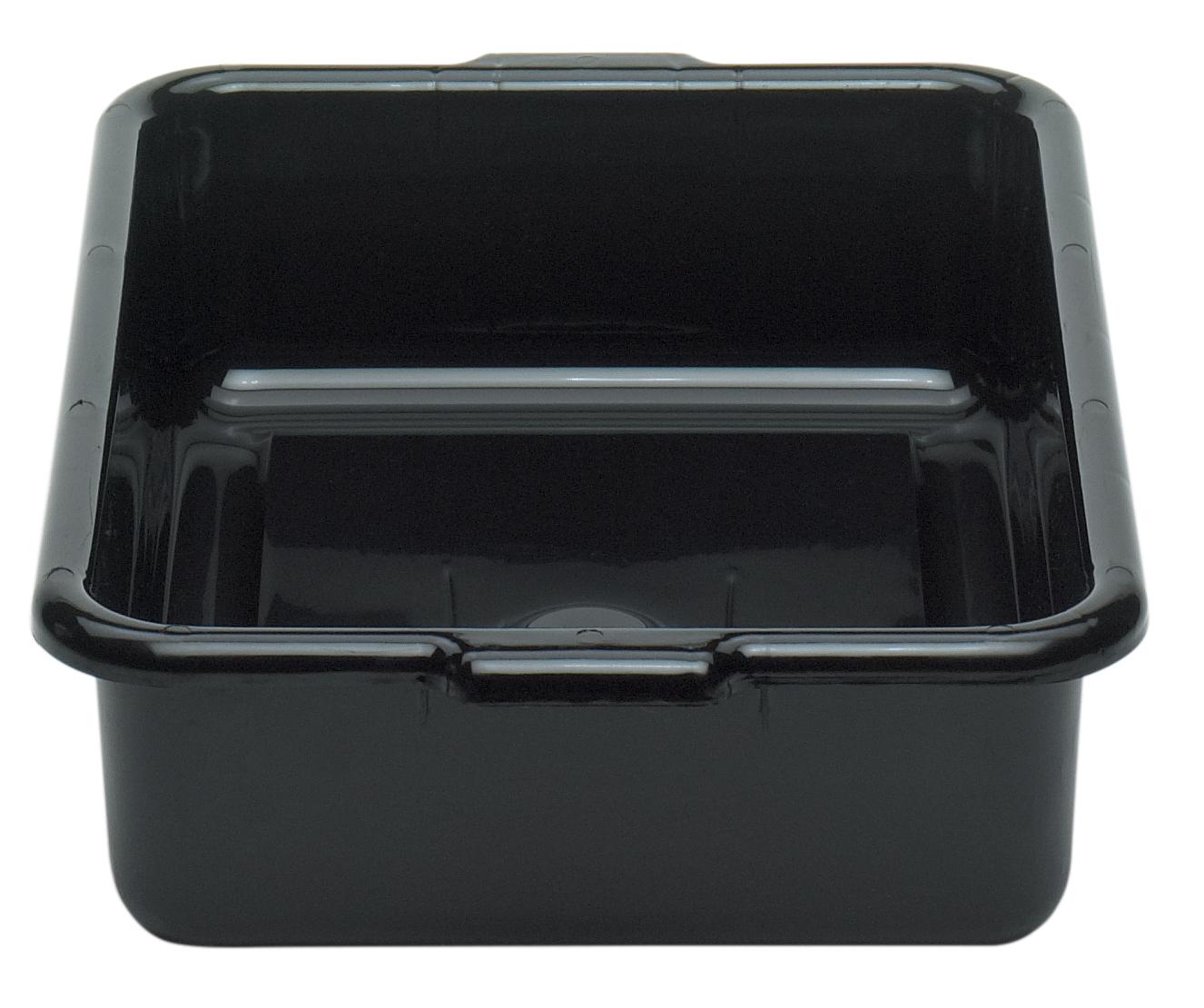 Cambro 21155CBR110 food/beverage storage container