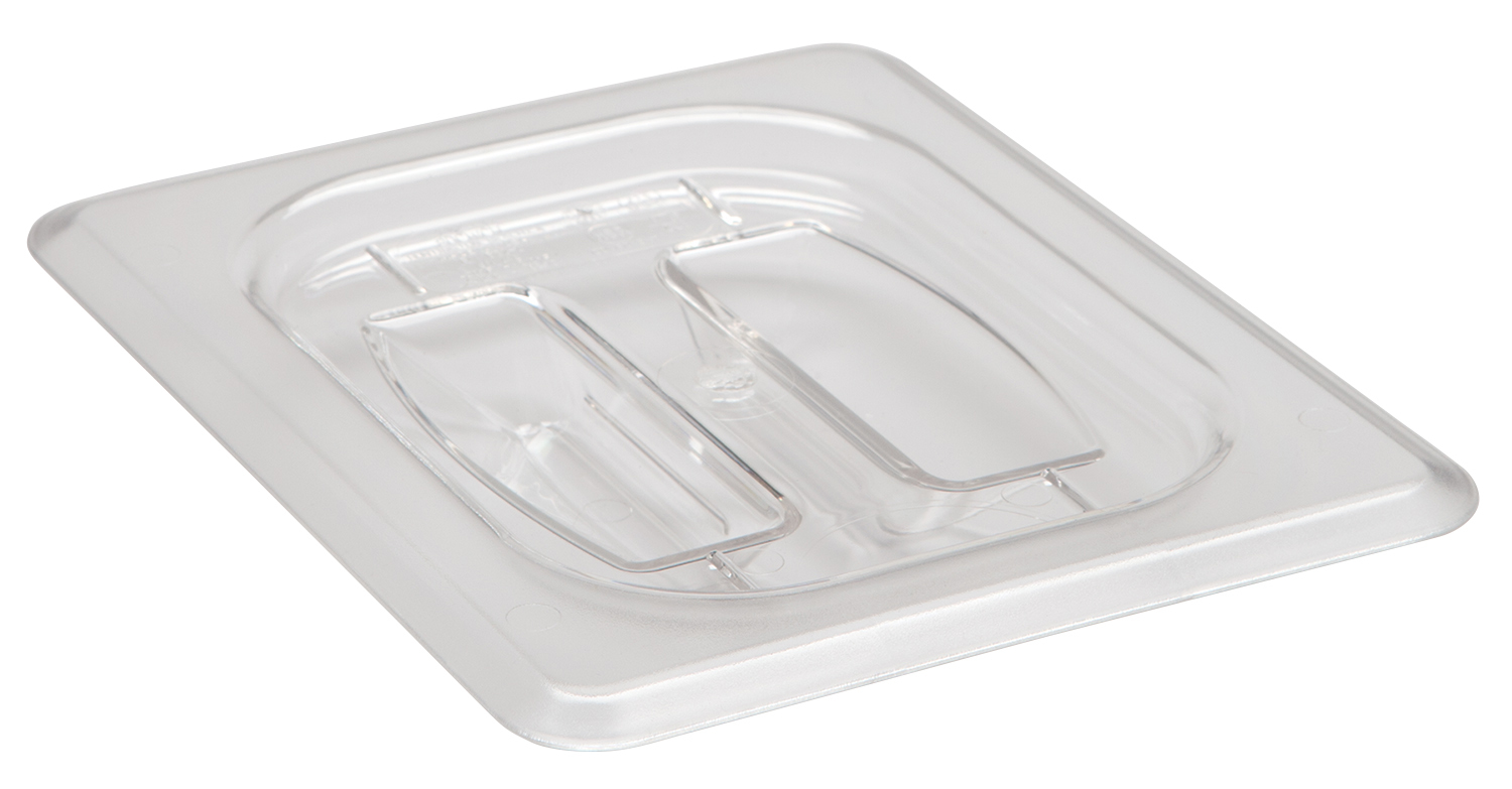 Cambro 80CWCH135 food/beverage storage container